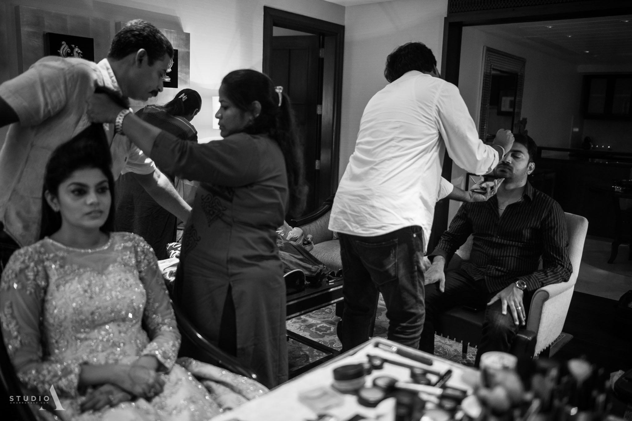 Best-candid-wedding-photographer-chennai-1