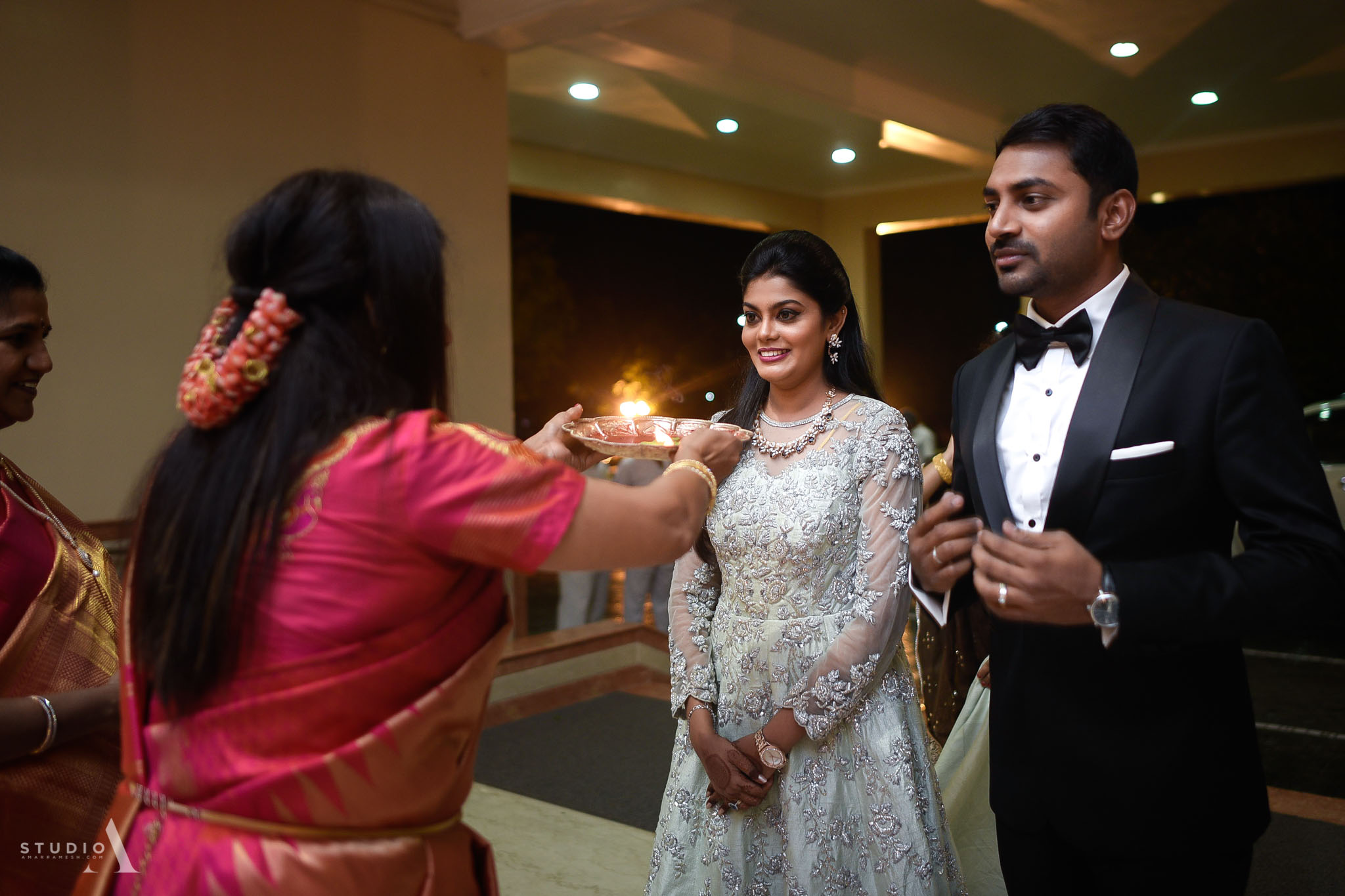 Best-candid-wedding-photographer-chennai-12