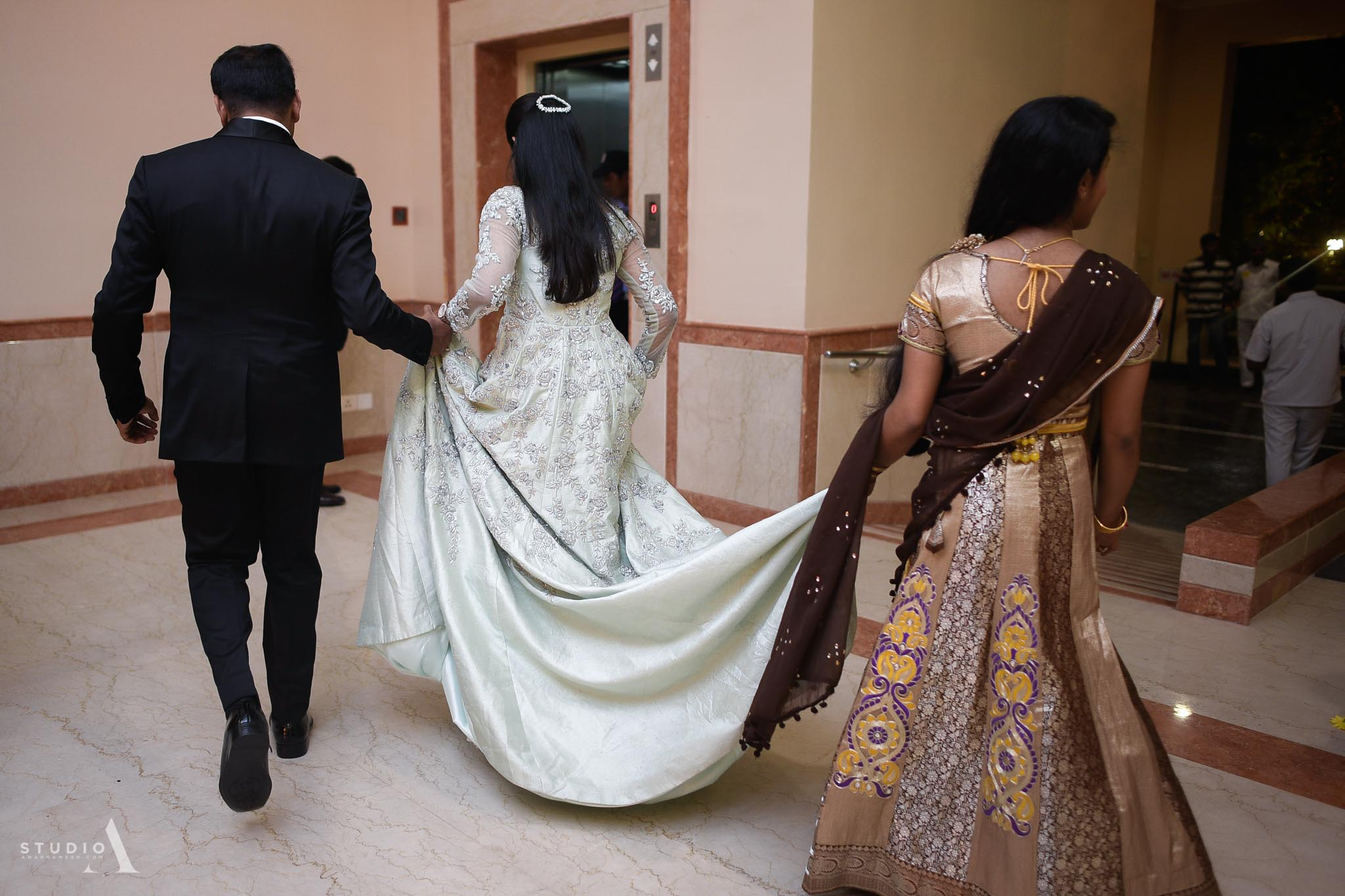 Best-candid-wedding-photographer-chennai-13