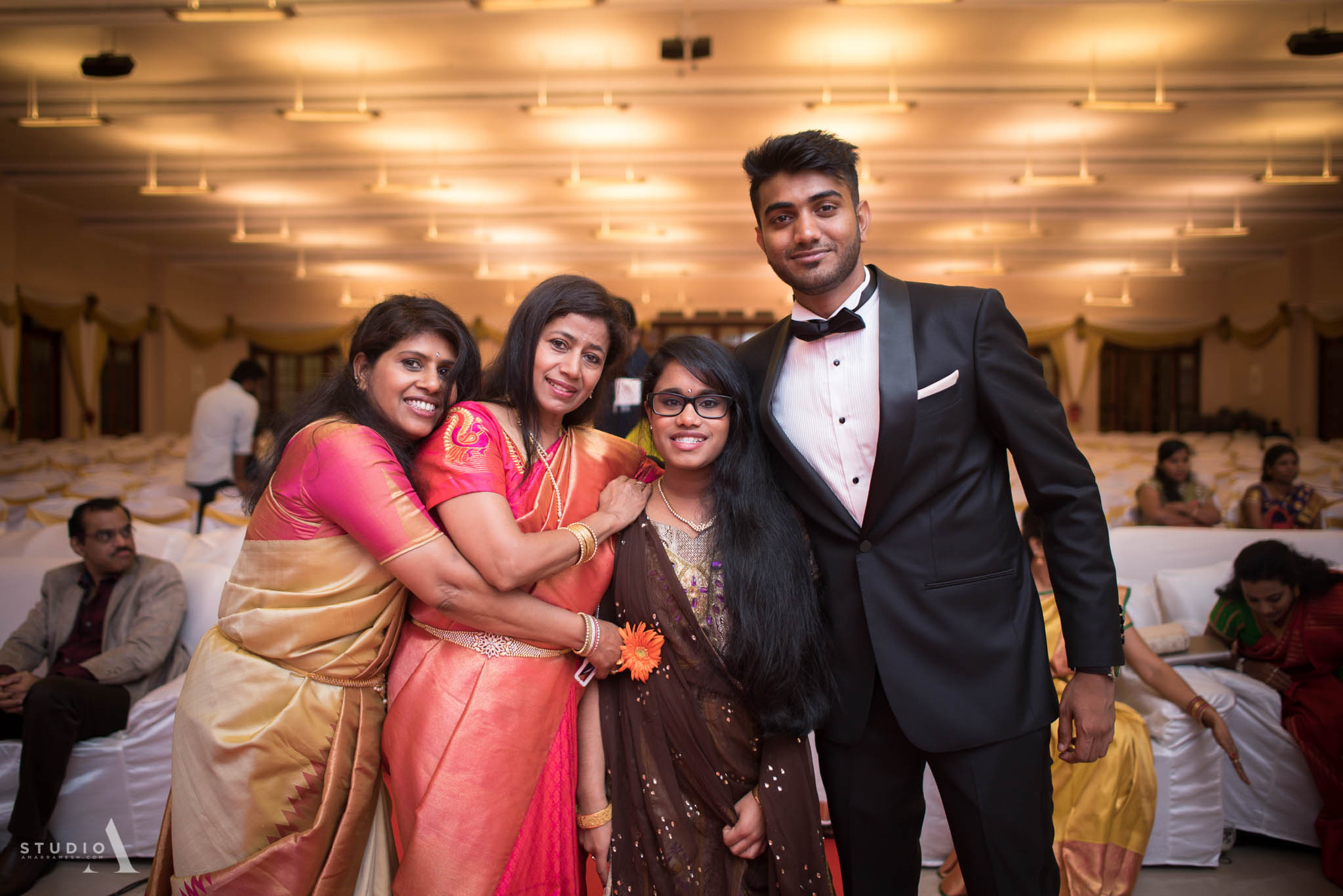 Best-candid-wedding-photographer-chennai-15