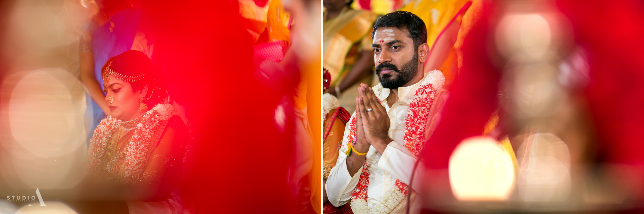 candid-wedding-photographer-chennai-16