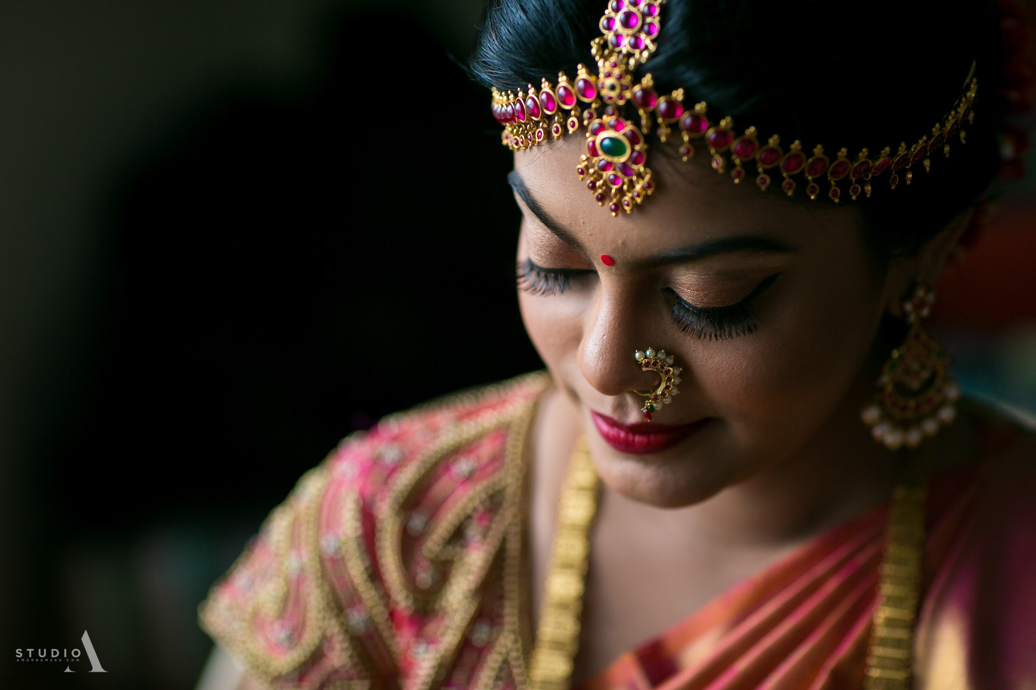 candid-wedding-photographer-chennai-2