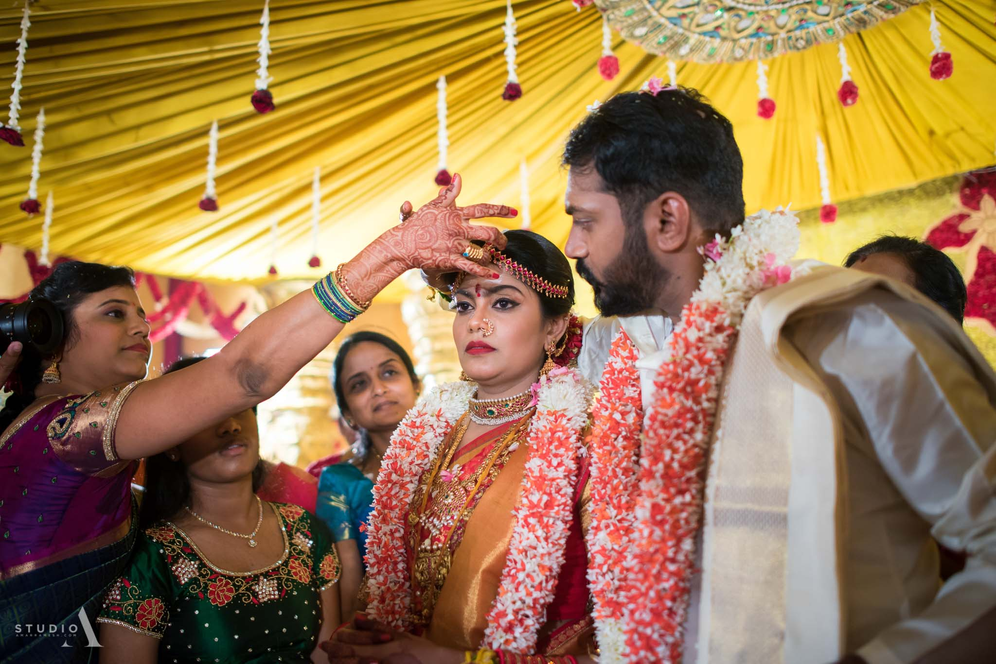 candid-wedding-photographer-chennai-20