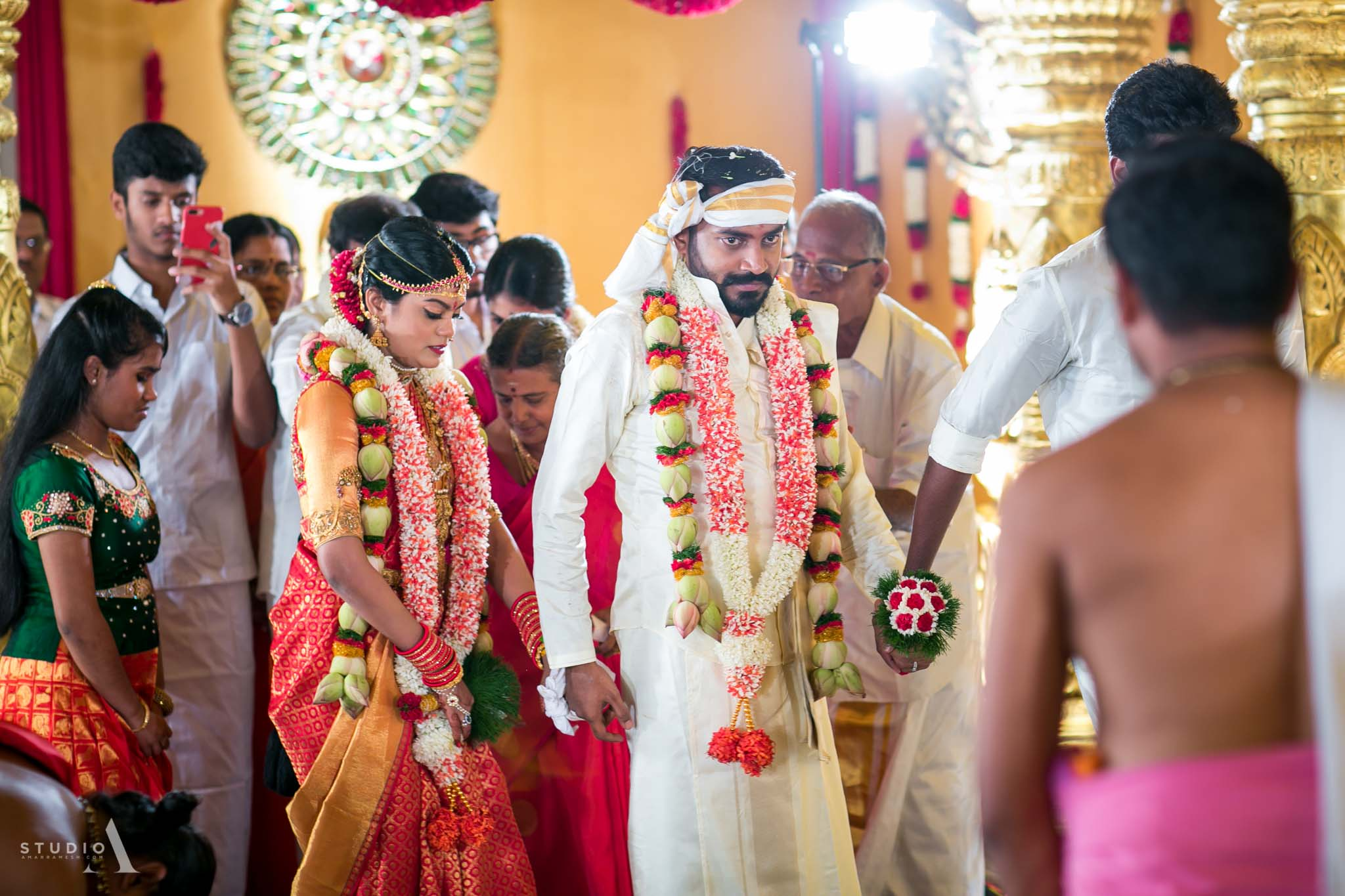 candid-wedding-photographer-chennai-23