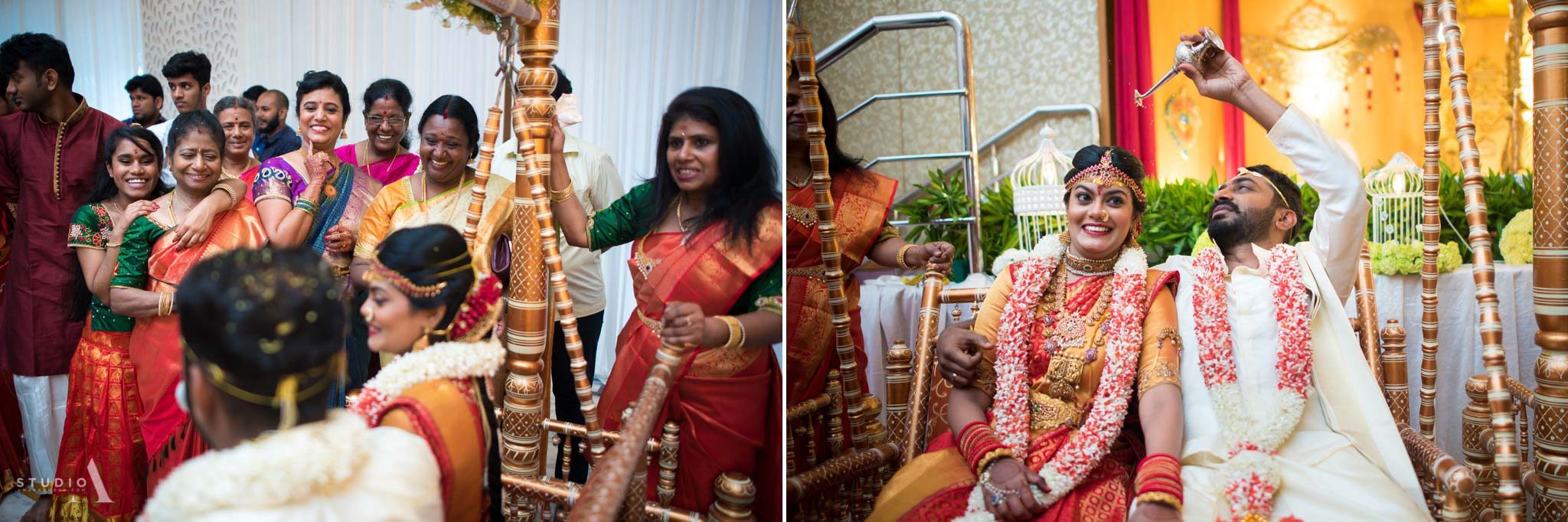 candid-wedding-photographer-chennai-27