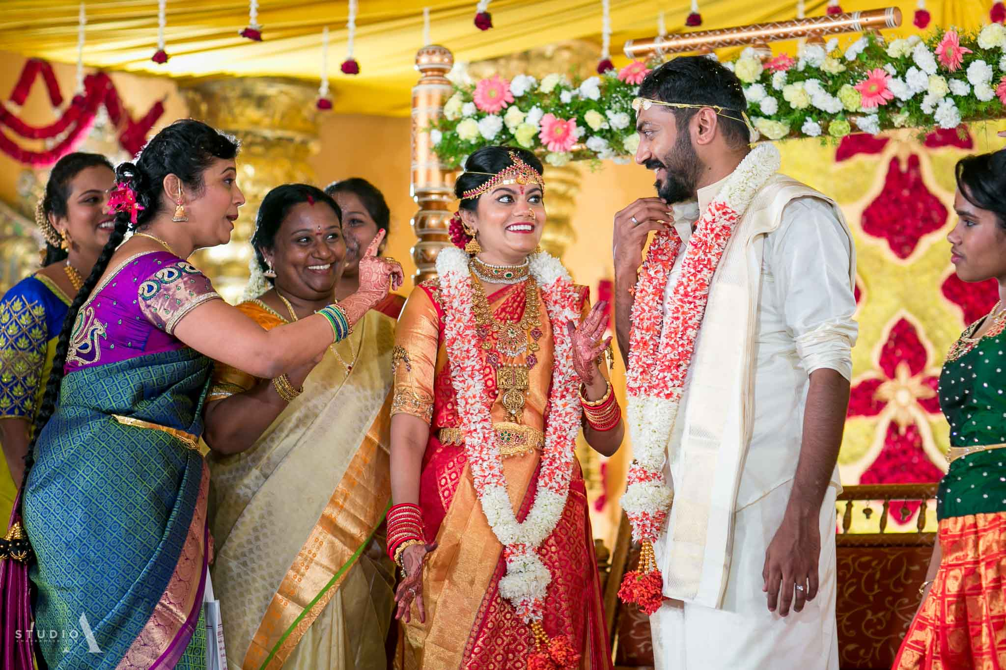 candid-wedding-photographer-chennai-28