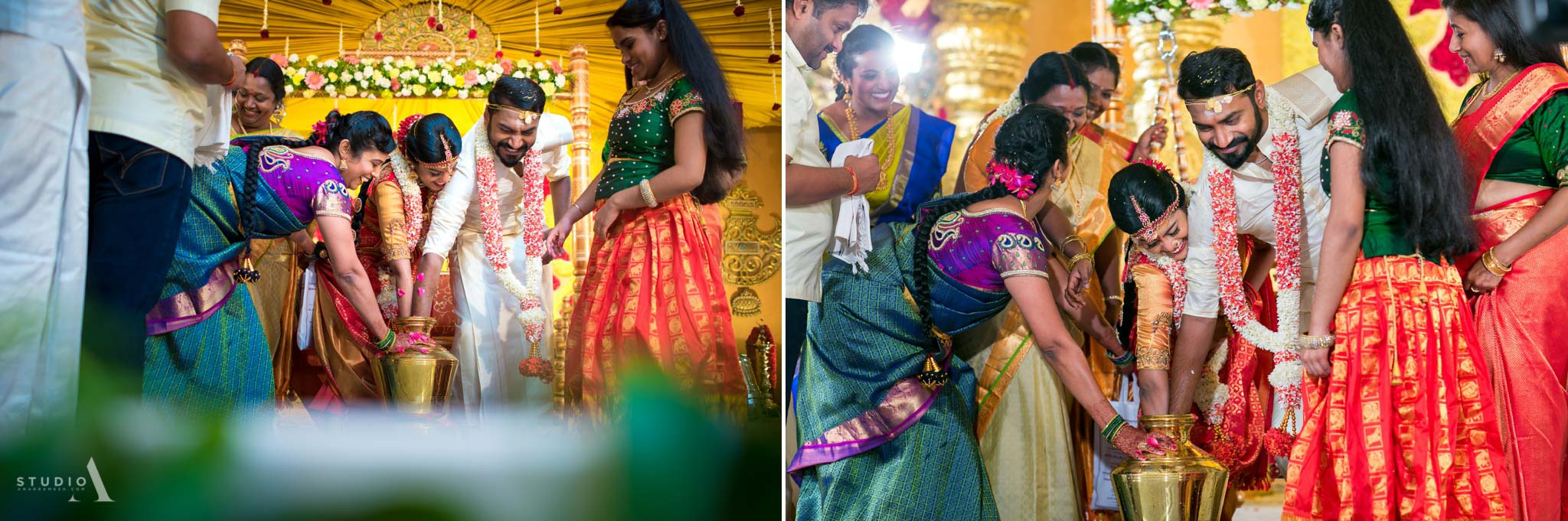 candid-wedding-photographer-chennai-29