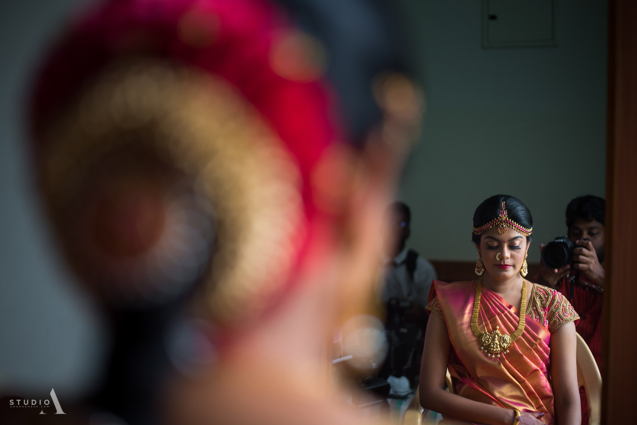 candid-wedding-photographer-chennai-3