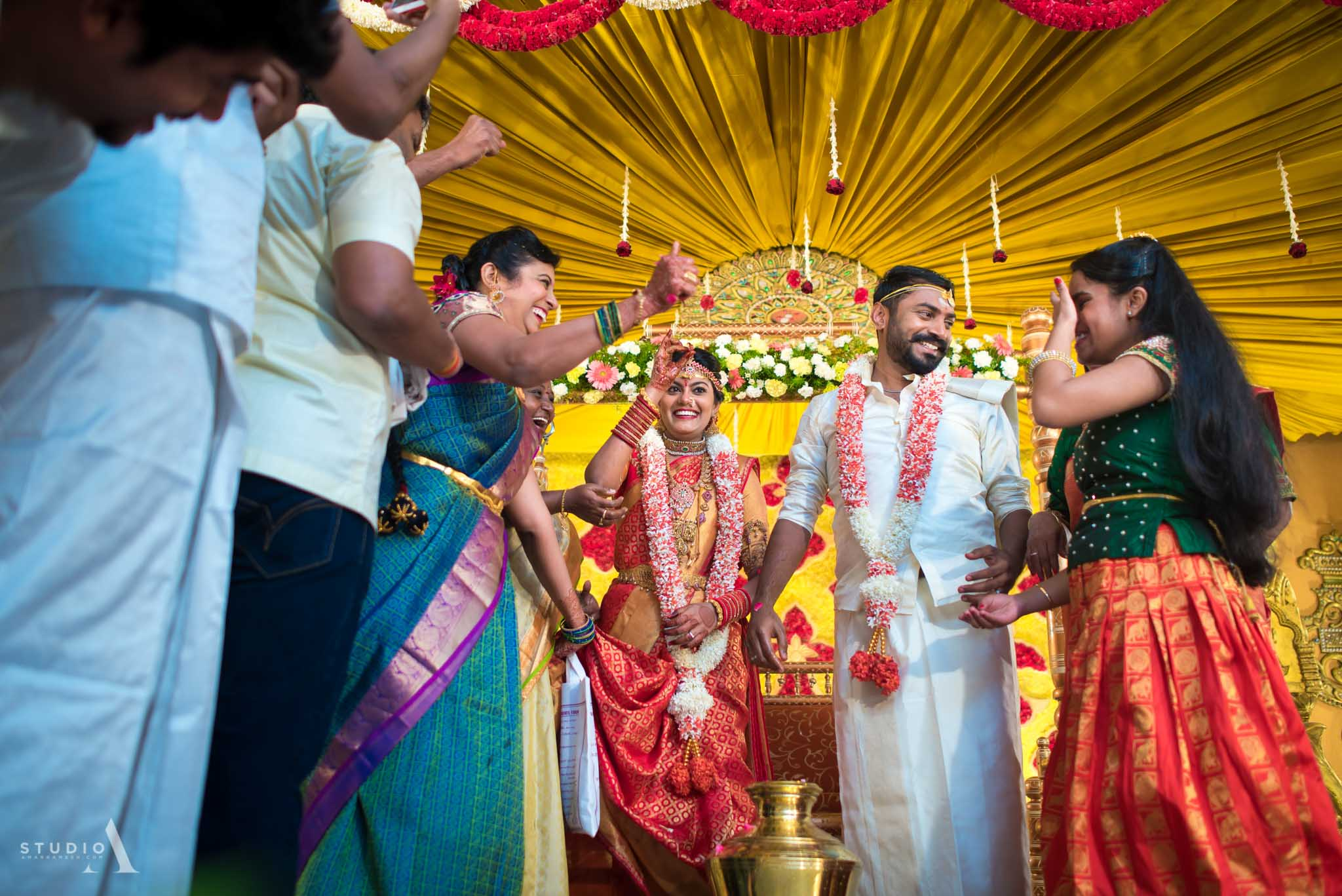 candid-wedding-photographer-chennai-30