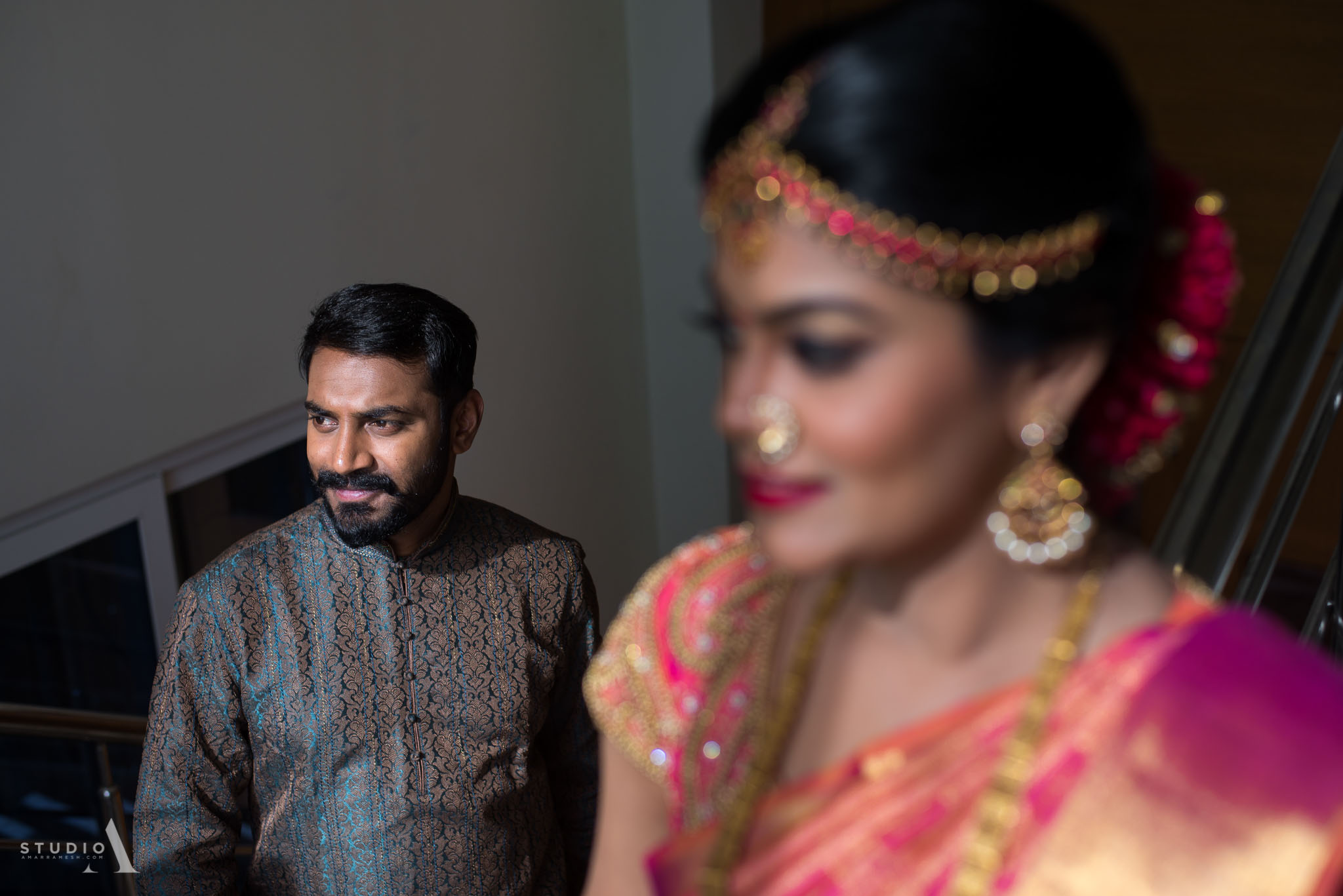 candid-wedding-photographer-chennai-4