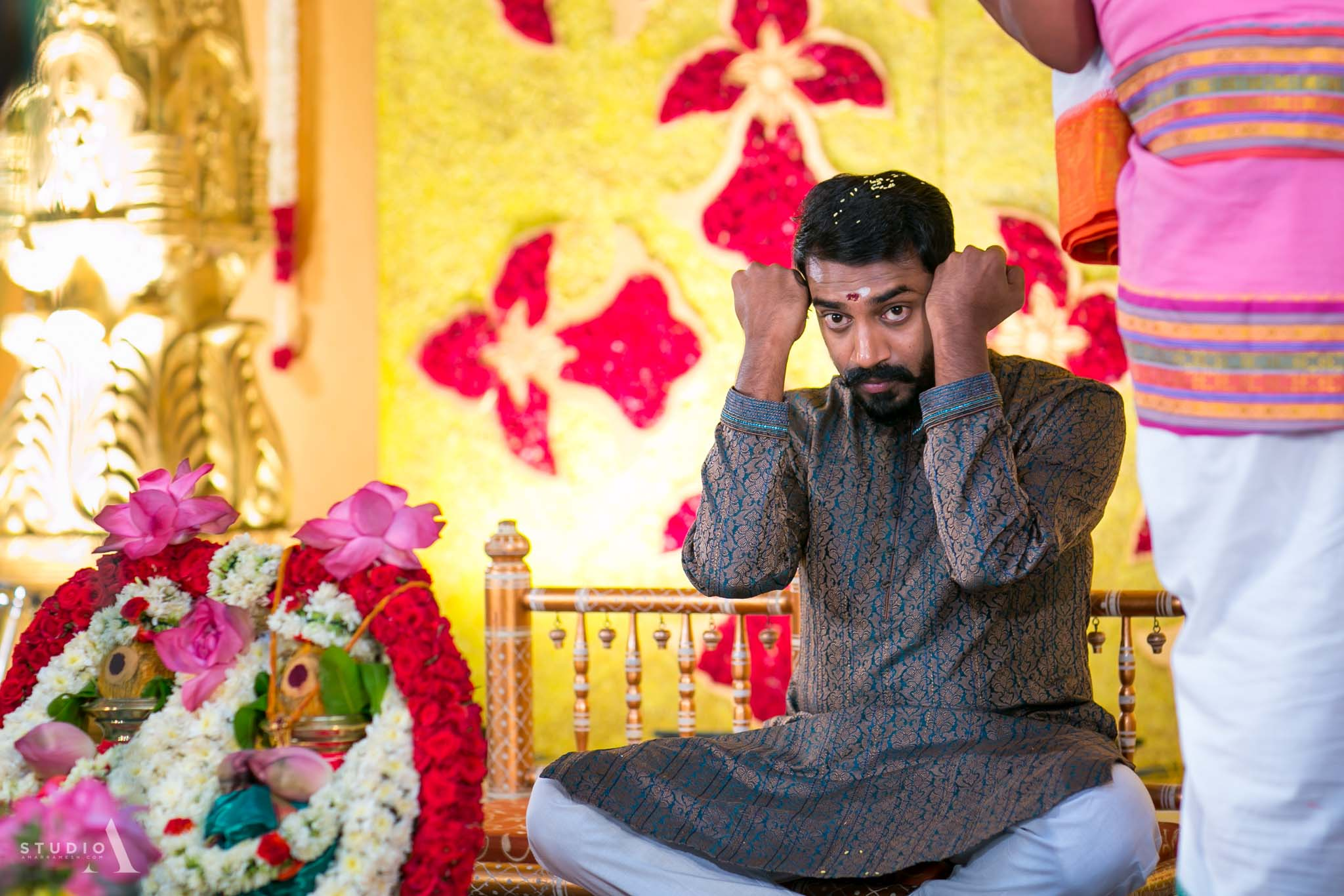 candid-wedding-photographer-chennai-5