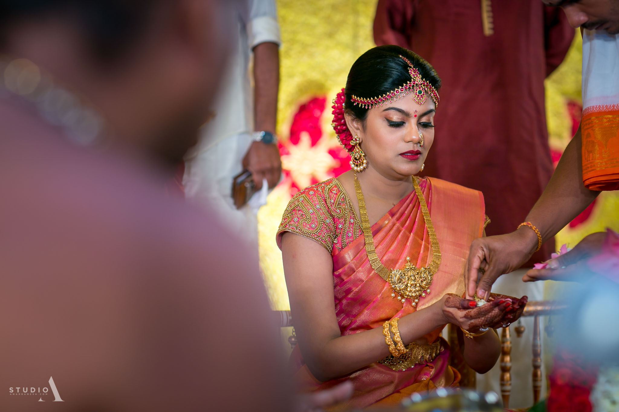 candid-wedding-photographer-chennai-6