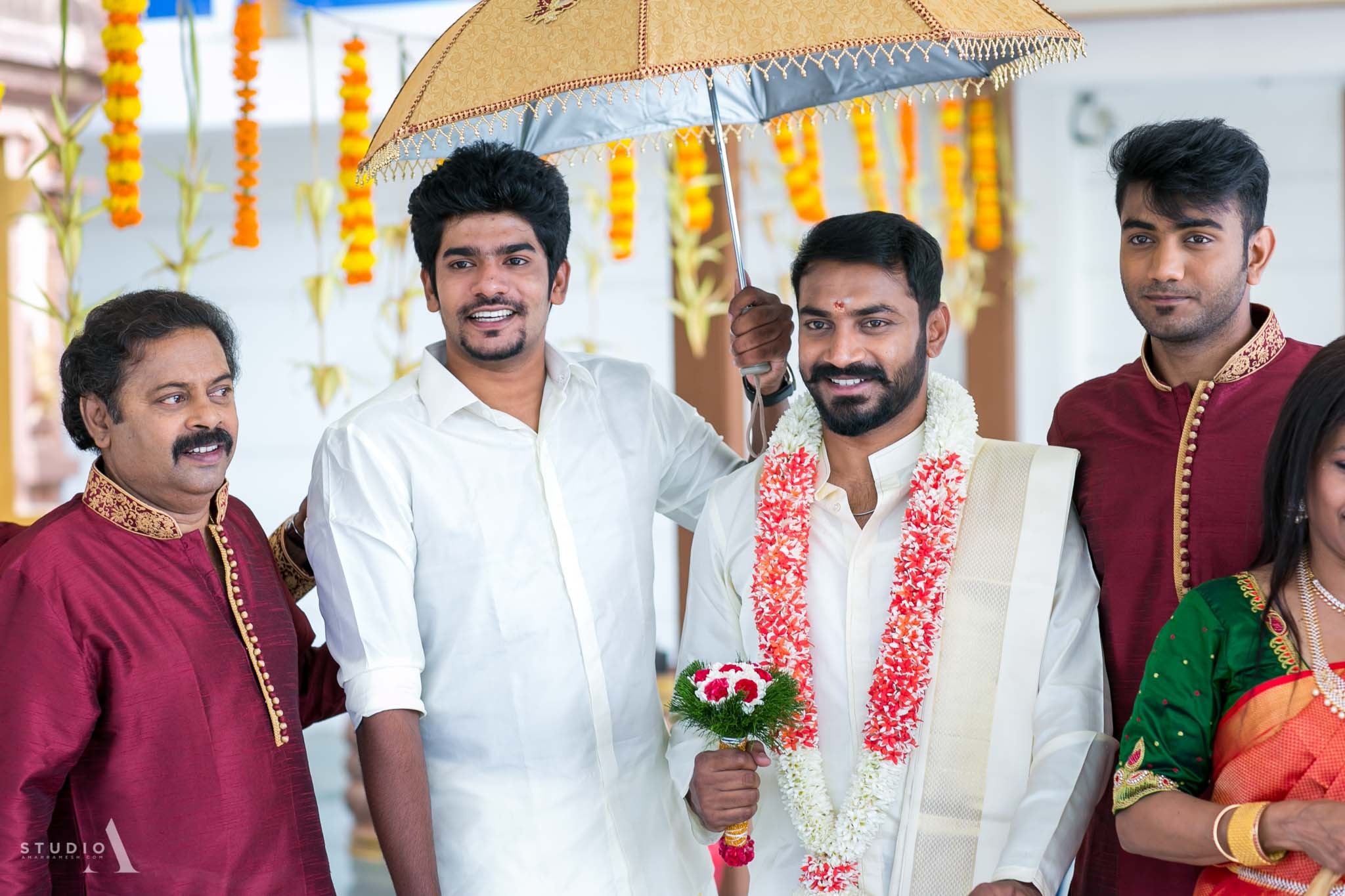 candid-wedding-photographer-chennai-9