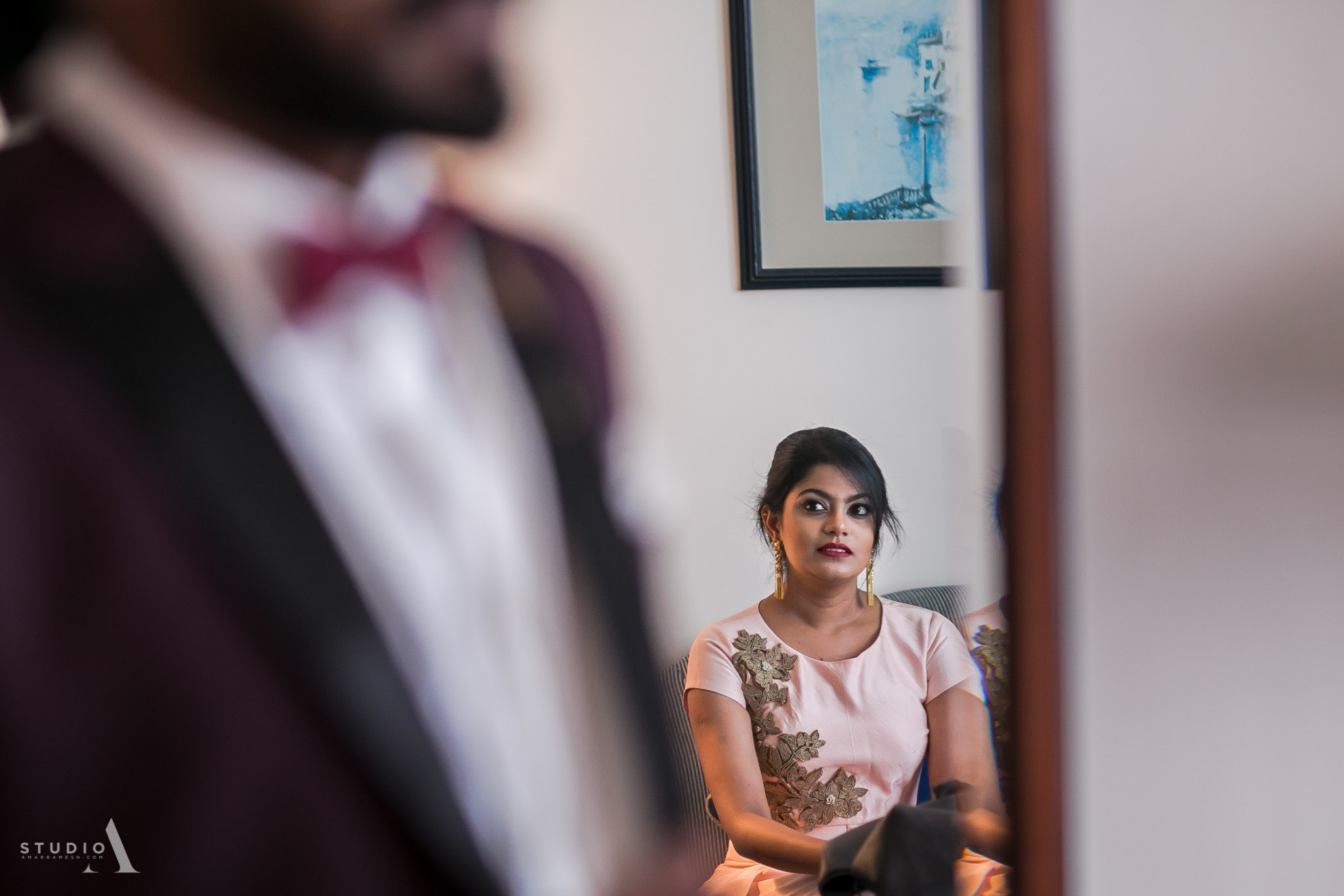 candid-wedding-photography-chennai-1