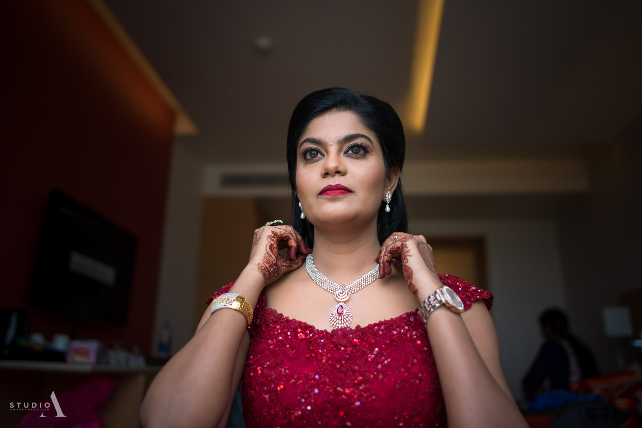 candid-wedding-photography-chennai-12