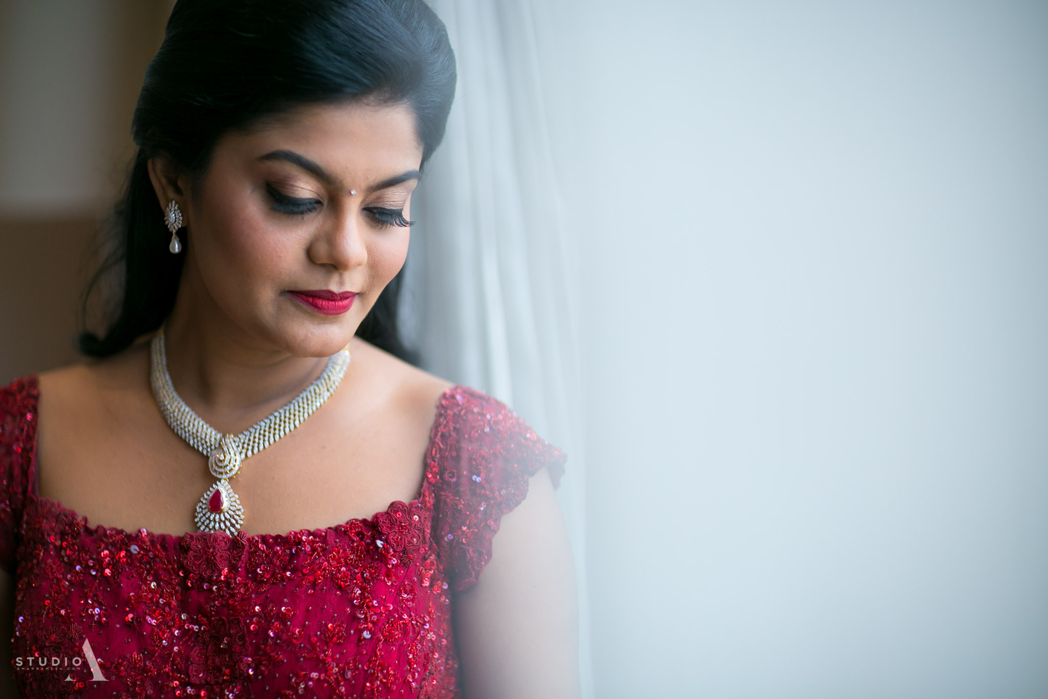 candid-wedding-photography-chennai-13