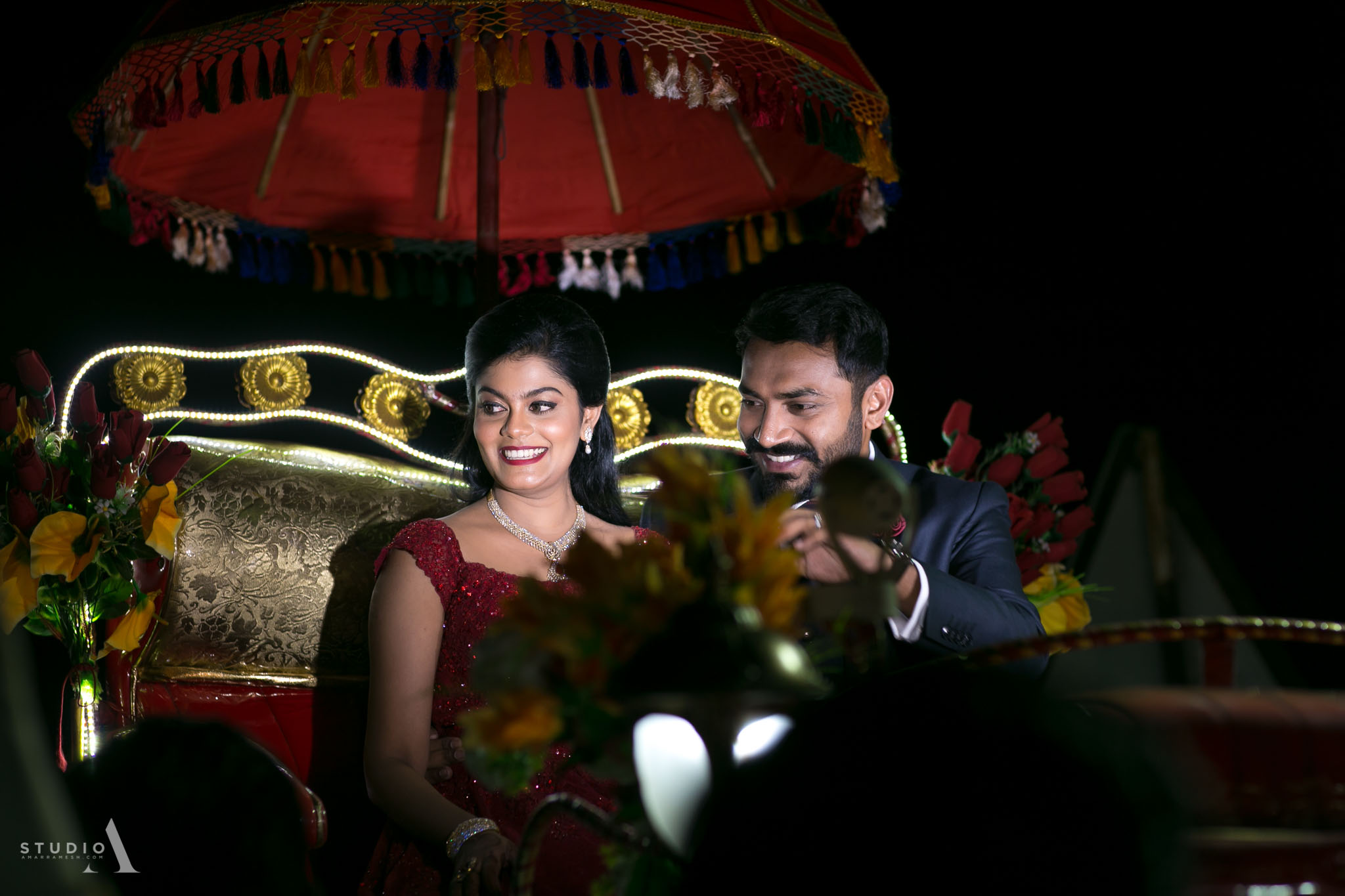 candid-wedding-photography-chennai-16