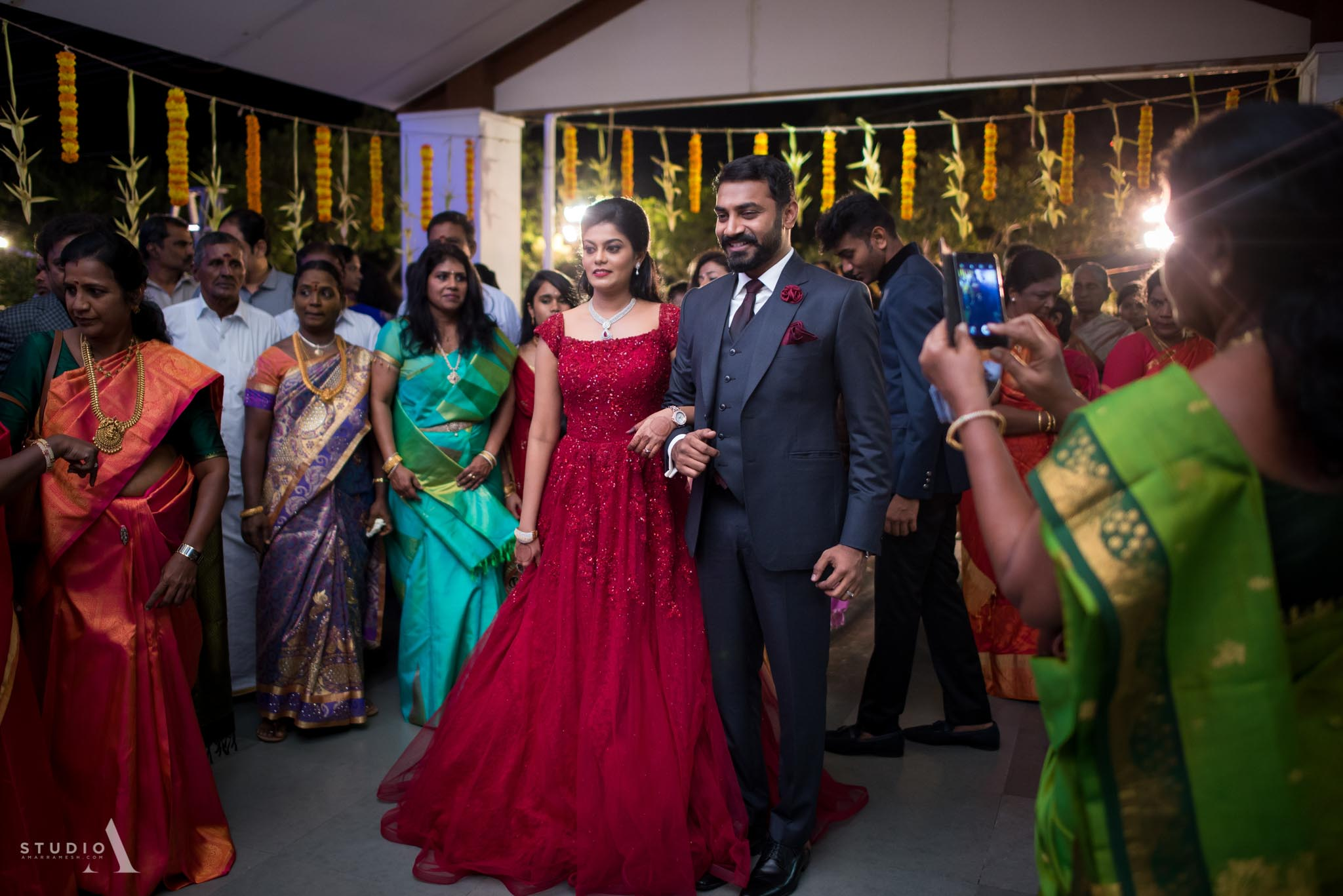 candid-wedding-photography-chennai-17