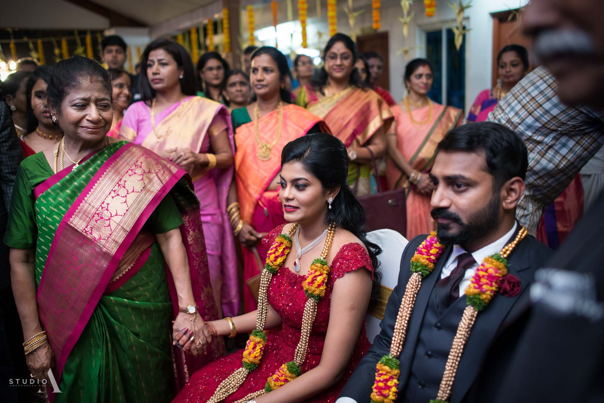 candid-wedding-photography-chennai-18
