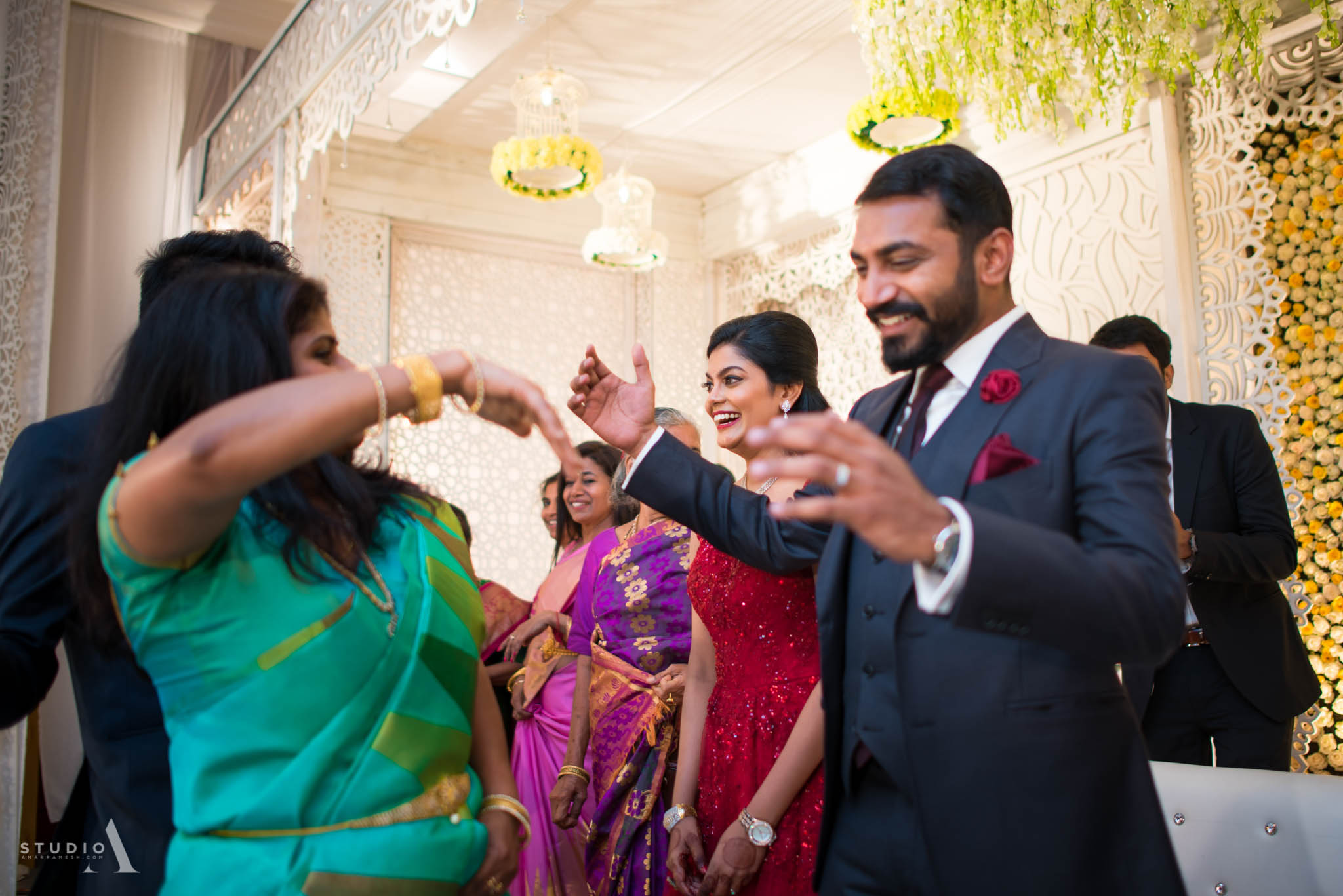 candid-wedding-photography-chennai-21