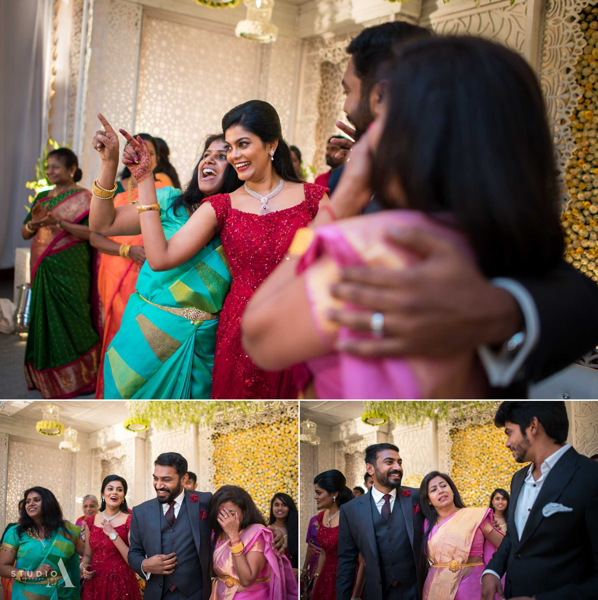 candid-wedding-photography-chennai-22