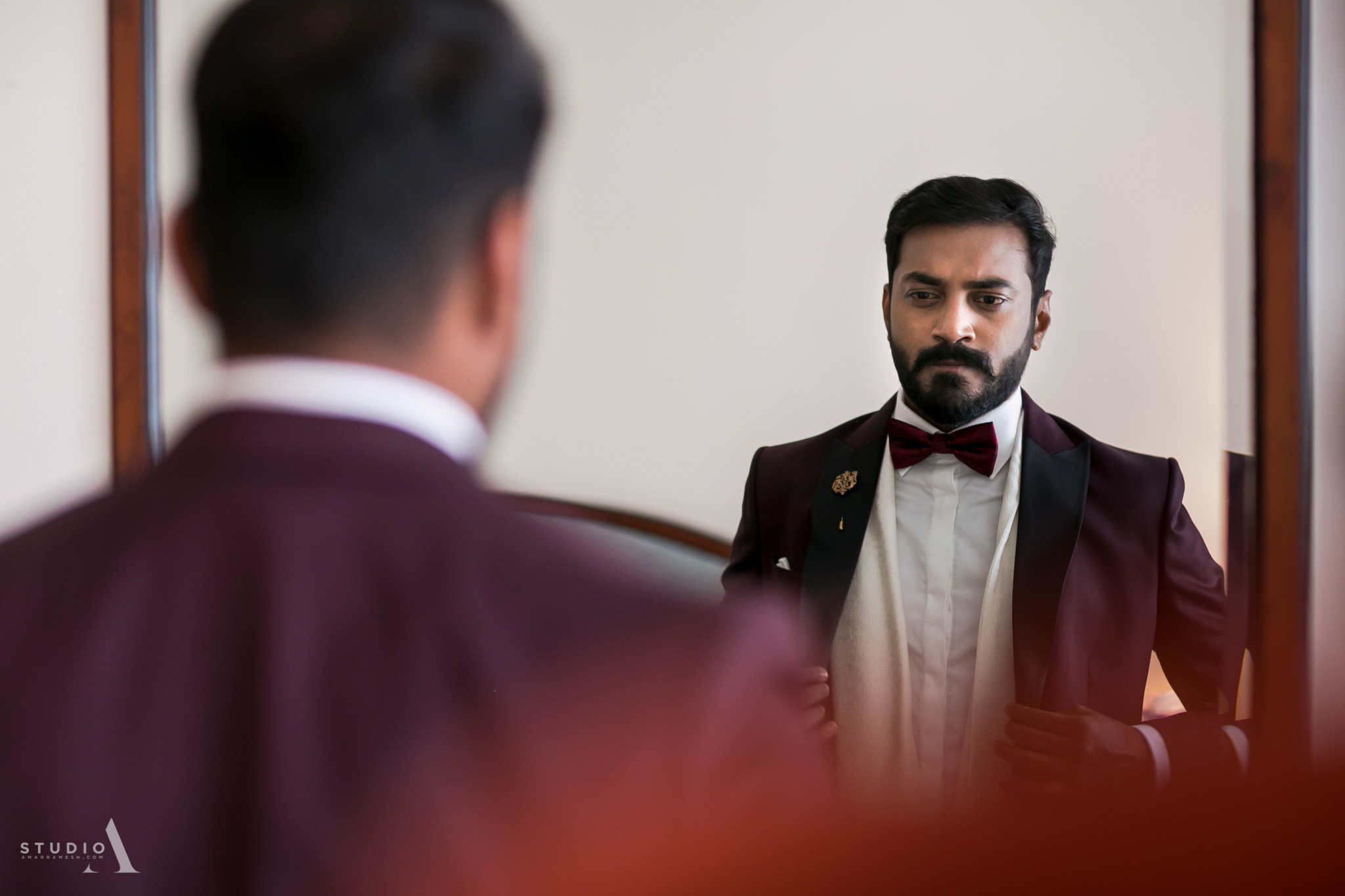 candid-wedding-photography-chennai-24