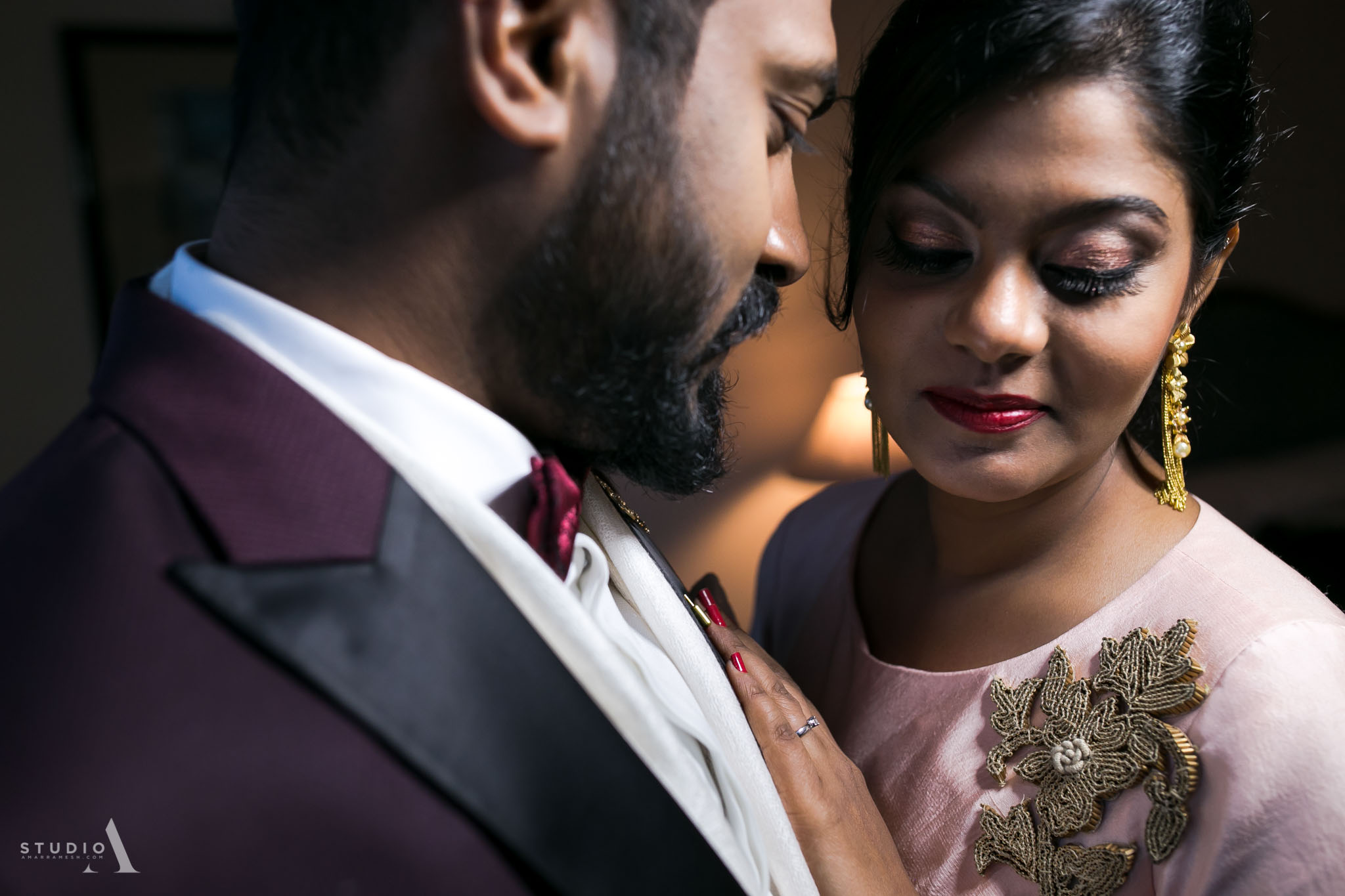 candid-wedding-photography-chennai-6