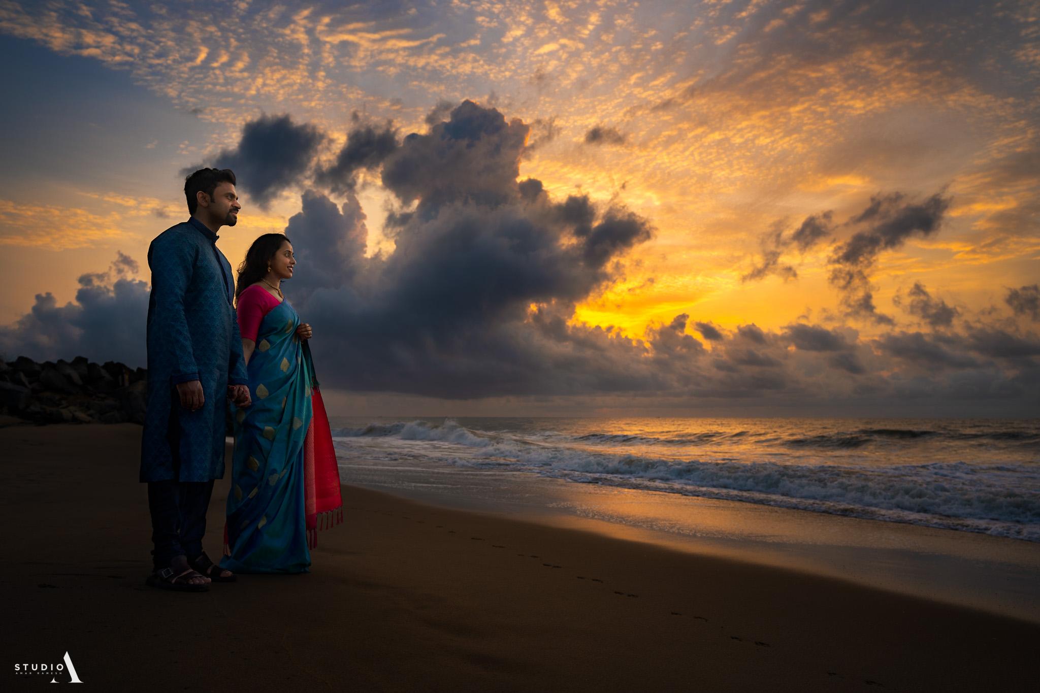 Studio-a-wedding-photographer-lakshman-1