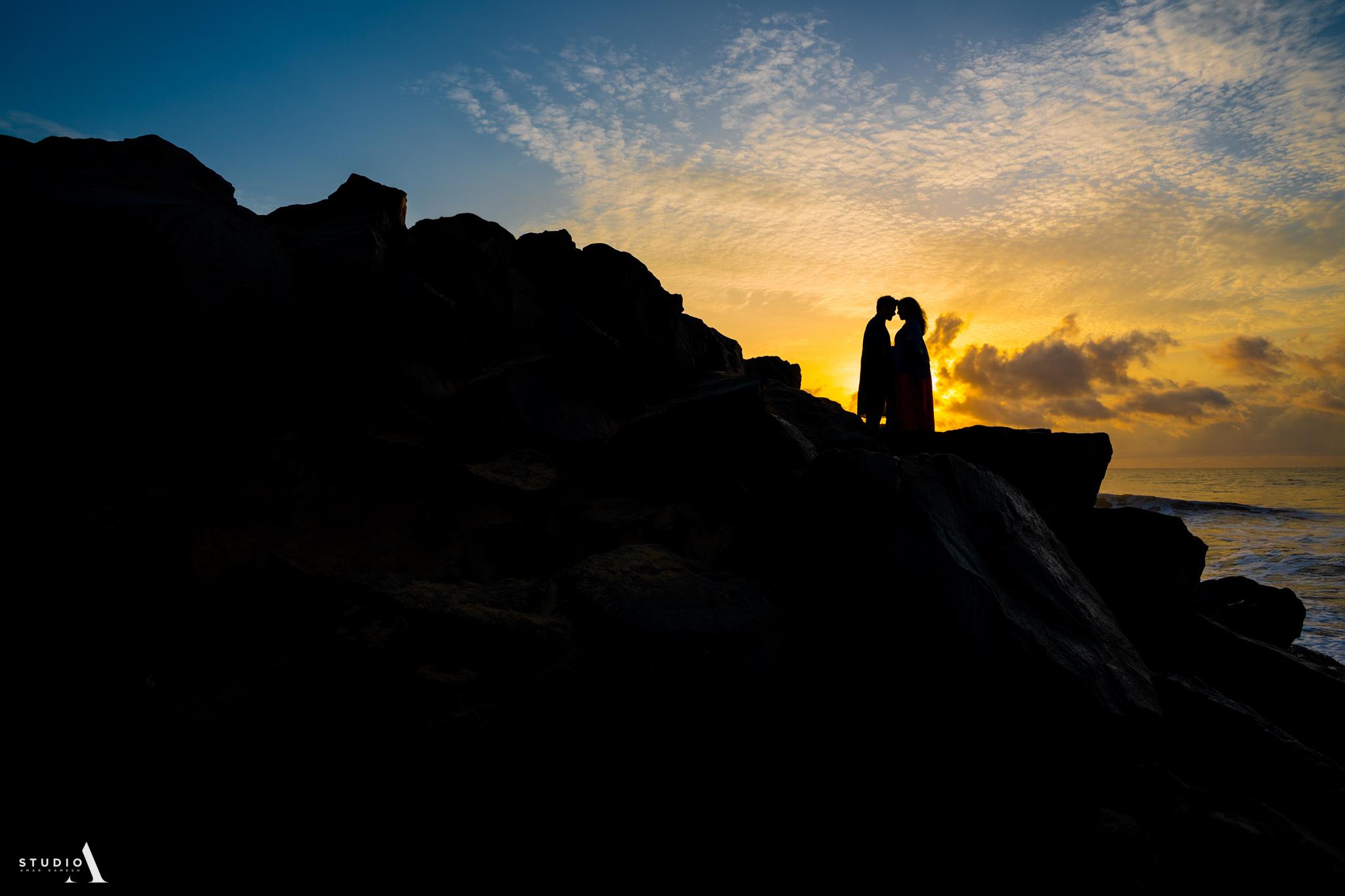 Studio-a-wedding-photographer-lakshman-3
