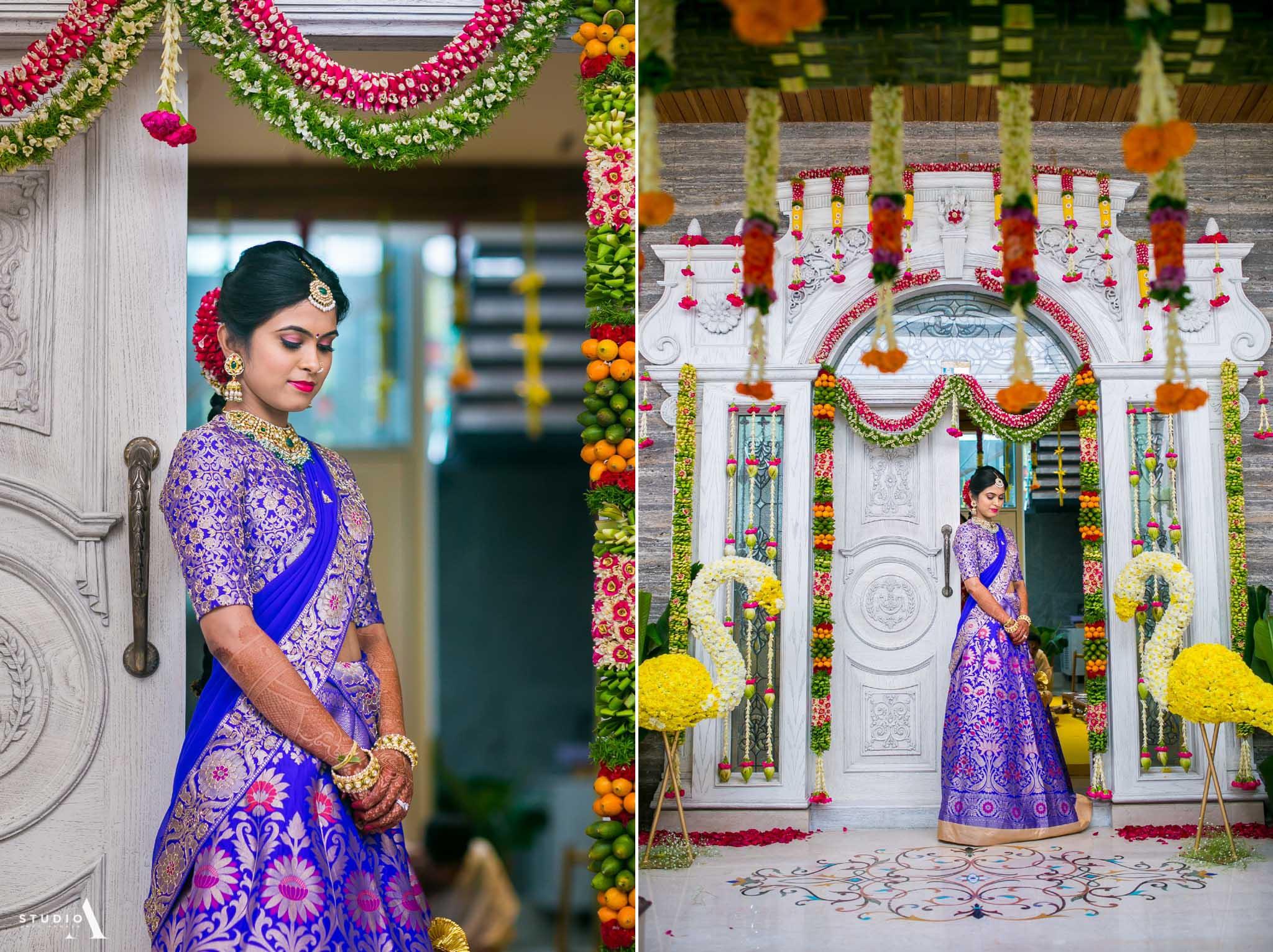 best-candid-wedding-photographer-chennai-10