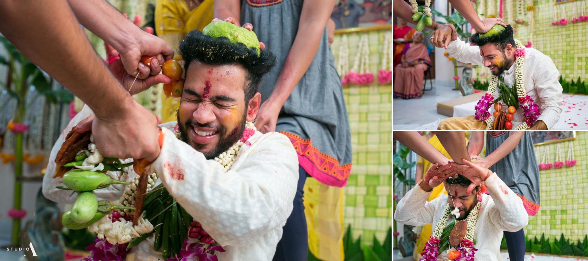 best-candid-wedding-photographer-chennai-13