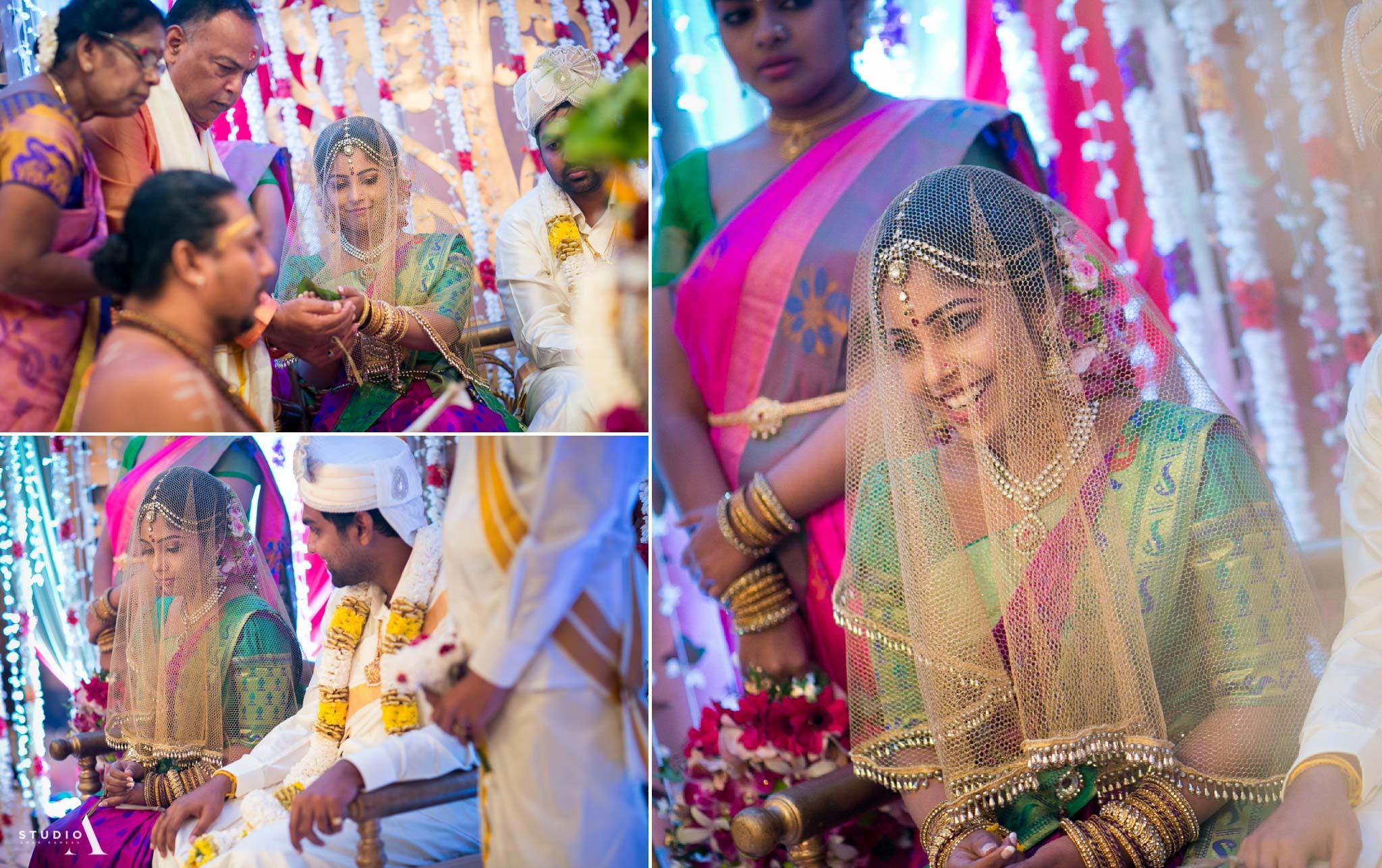 best-candid-wedding-photographer-chennai-14