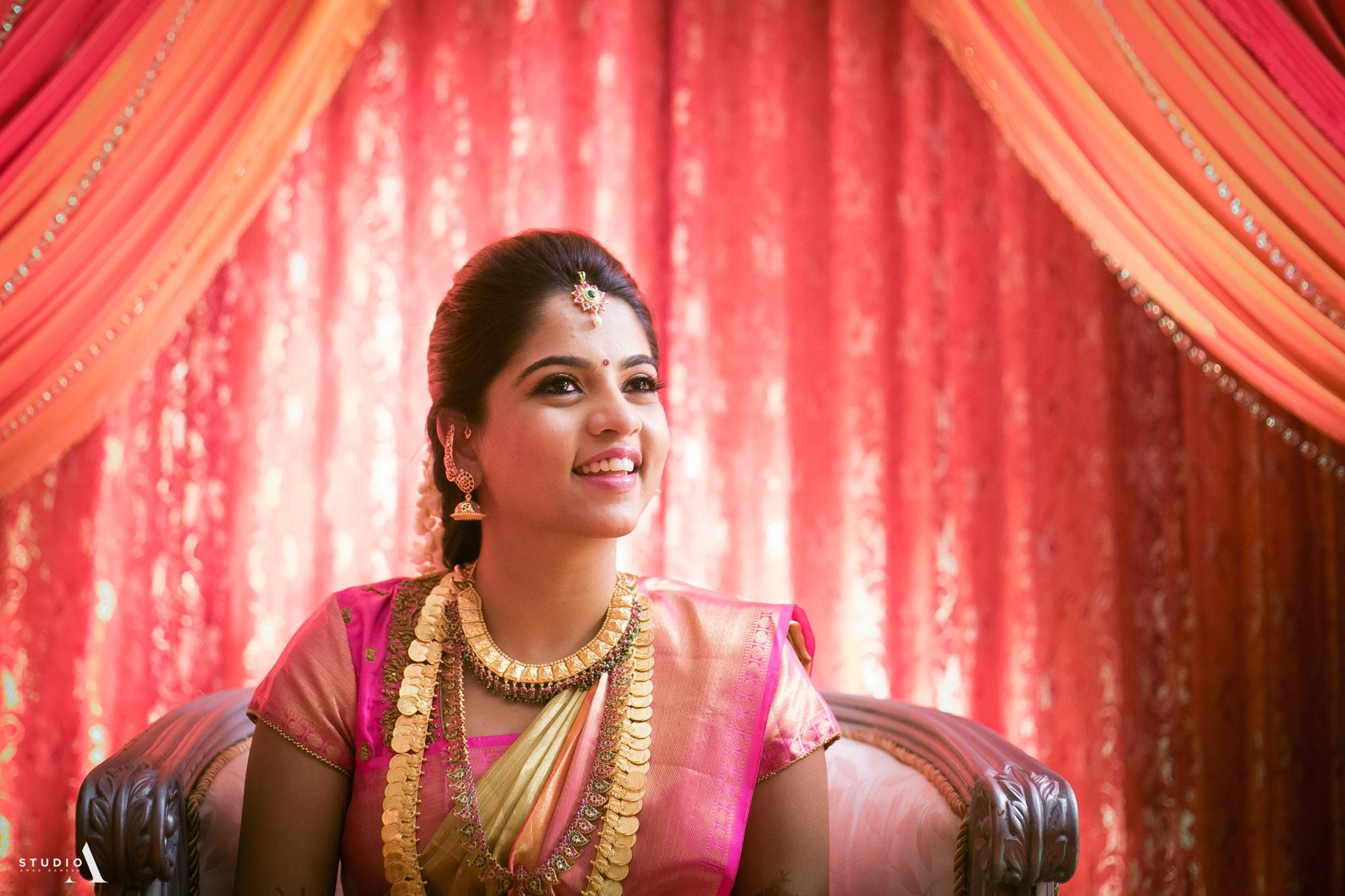 best-candid-wedding-photographer-chennai-16