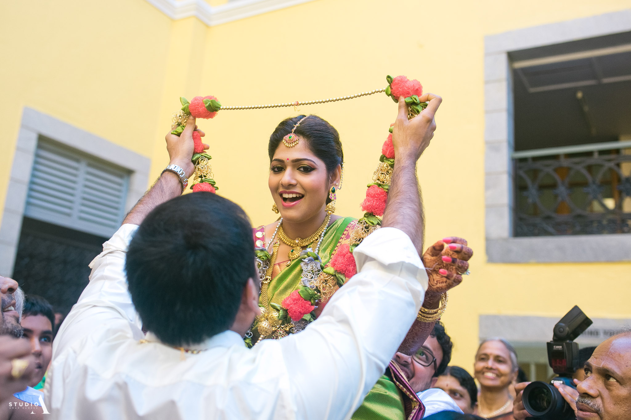 best-candid-wedding-photographer-chennai-17