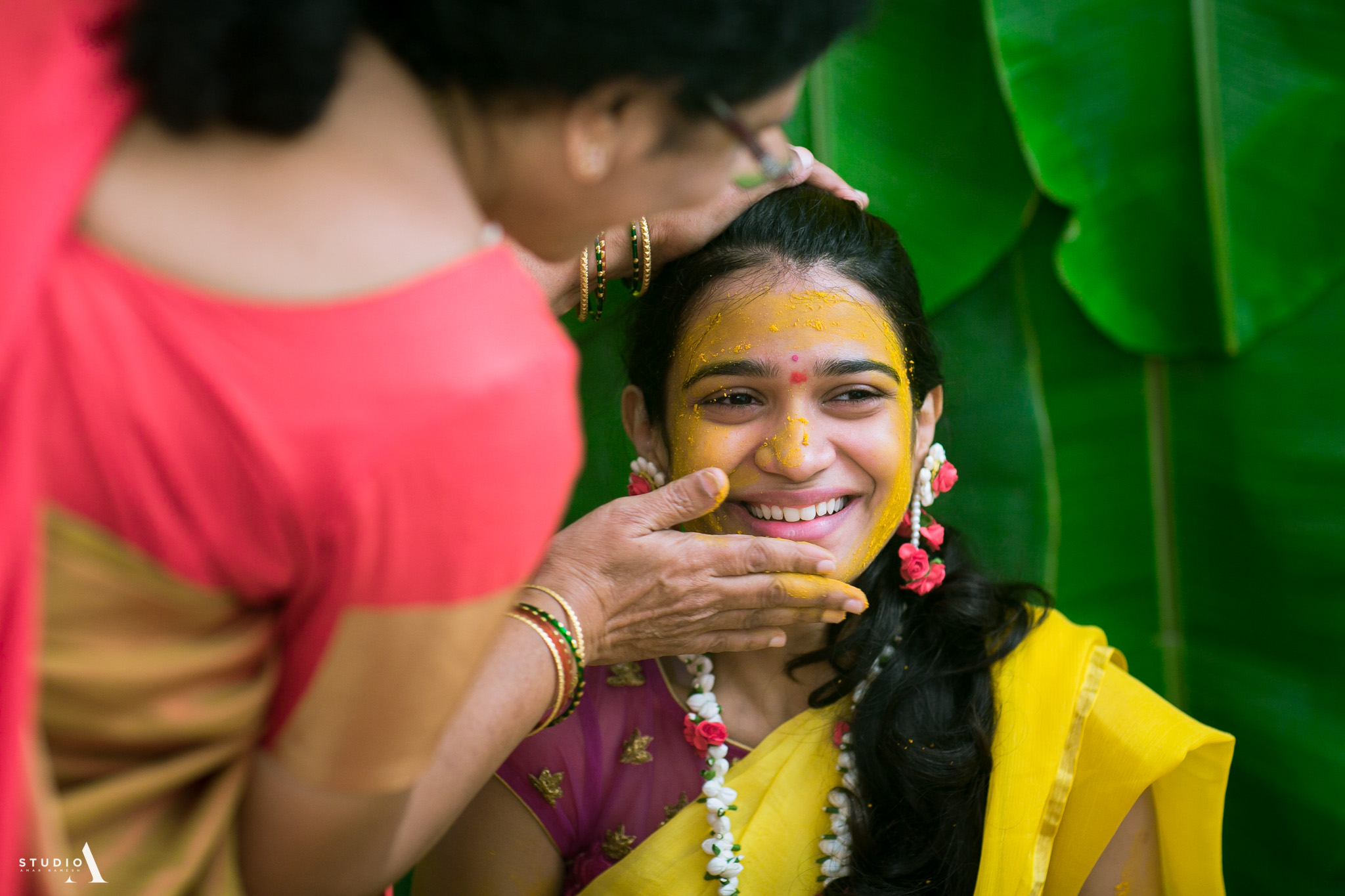 best-candid-wedding-photographer-chennai-18