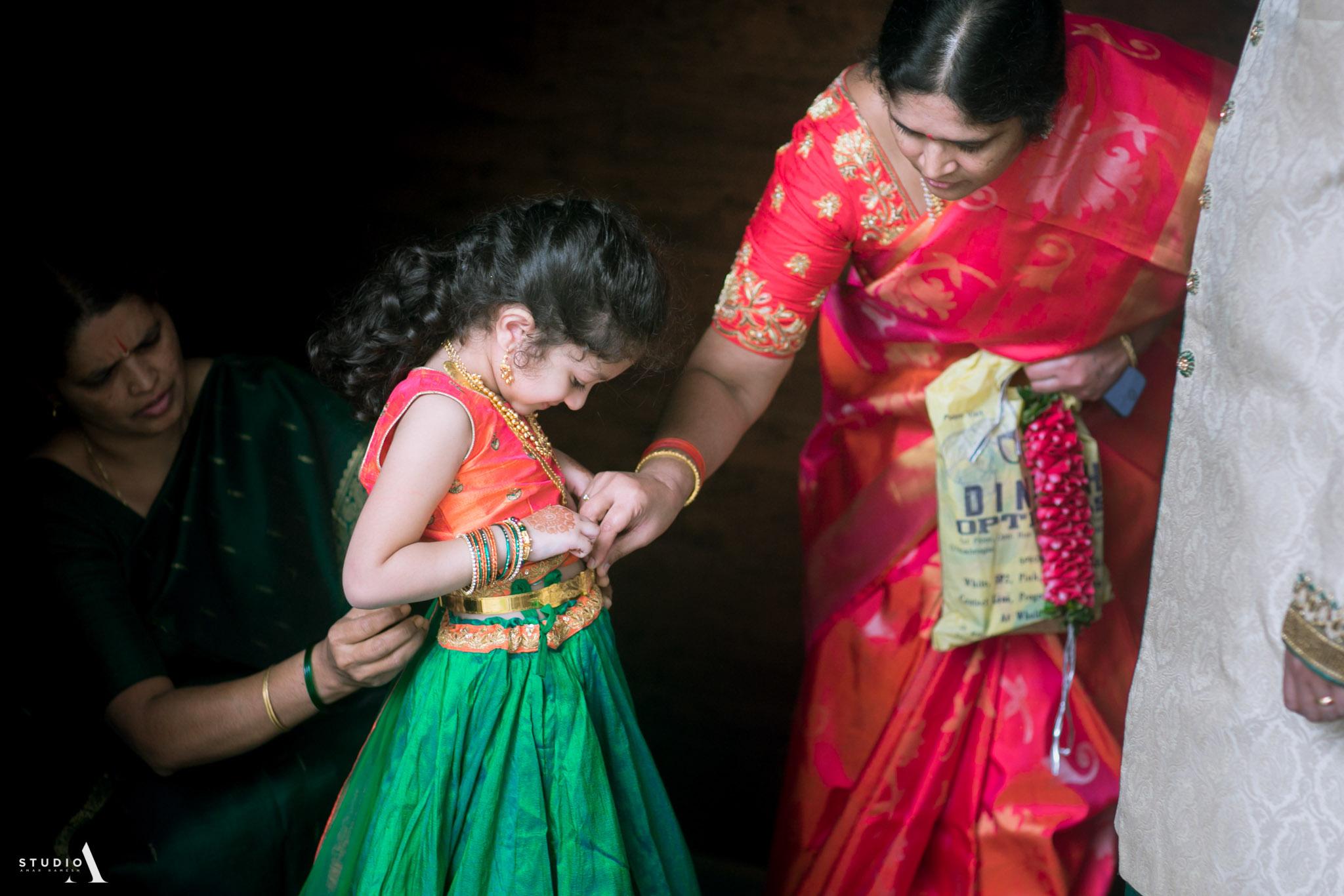 best-candid-wedding-photographer-chennai-23