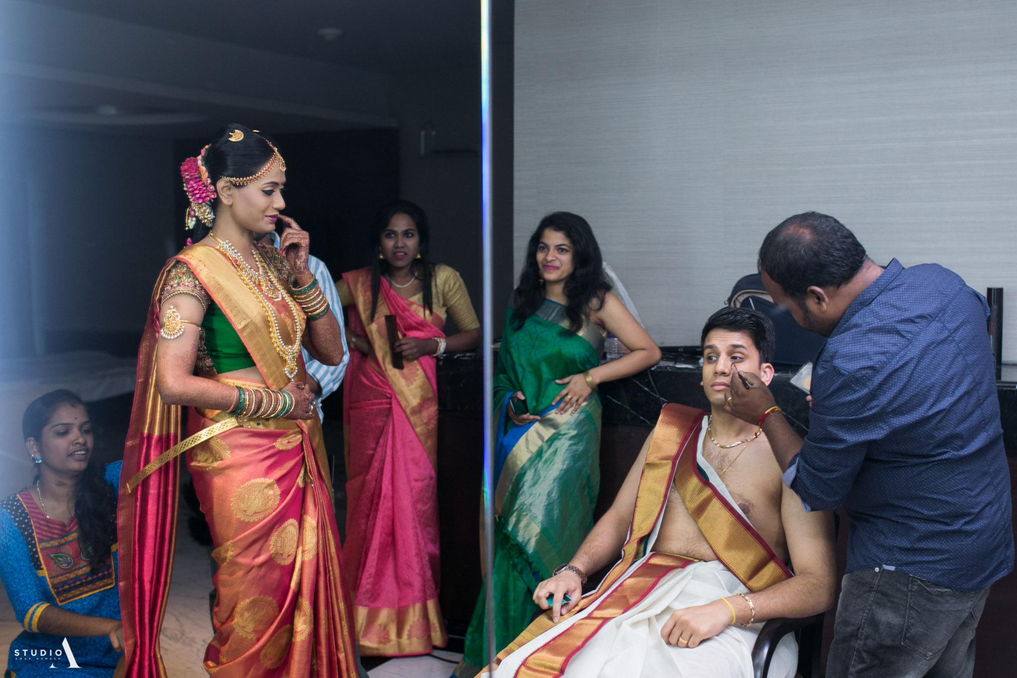 best-candid-wedding-photographer-chennai-27