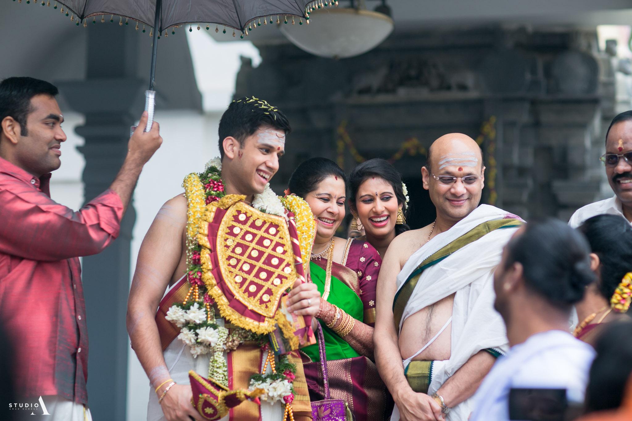 best-candid-wedding-photographer-chennai-28