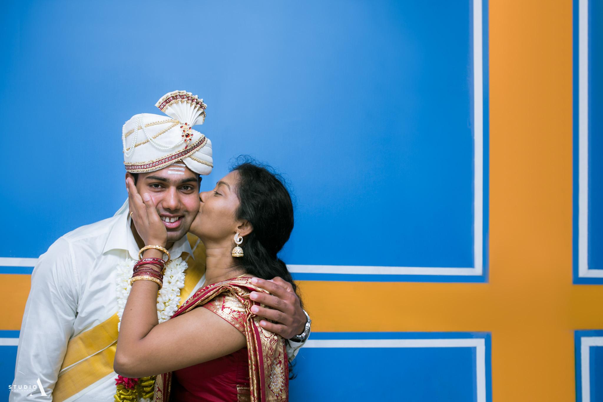 best-candid-wedding-photographer-chennai-29