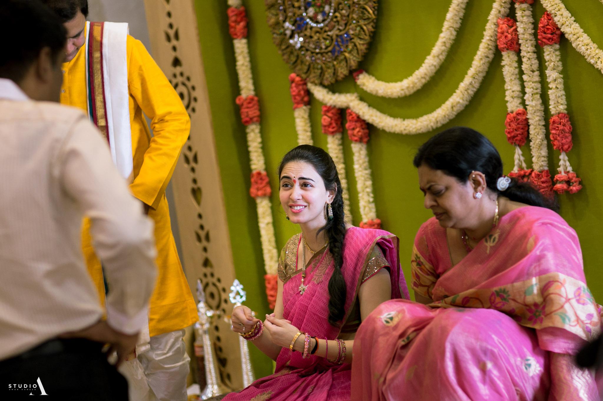 best-candid-wedding-photographer-chennai-30