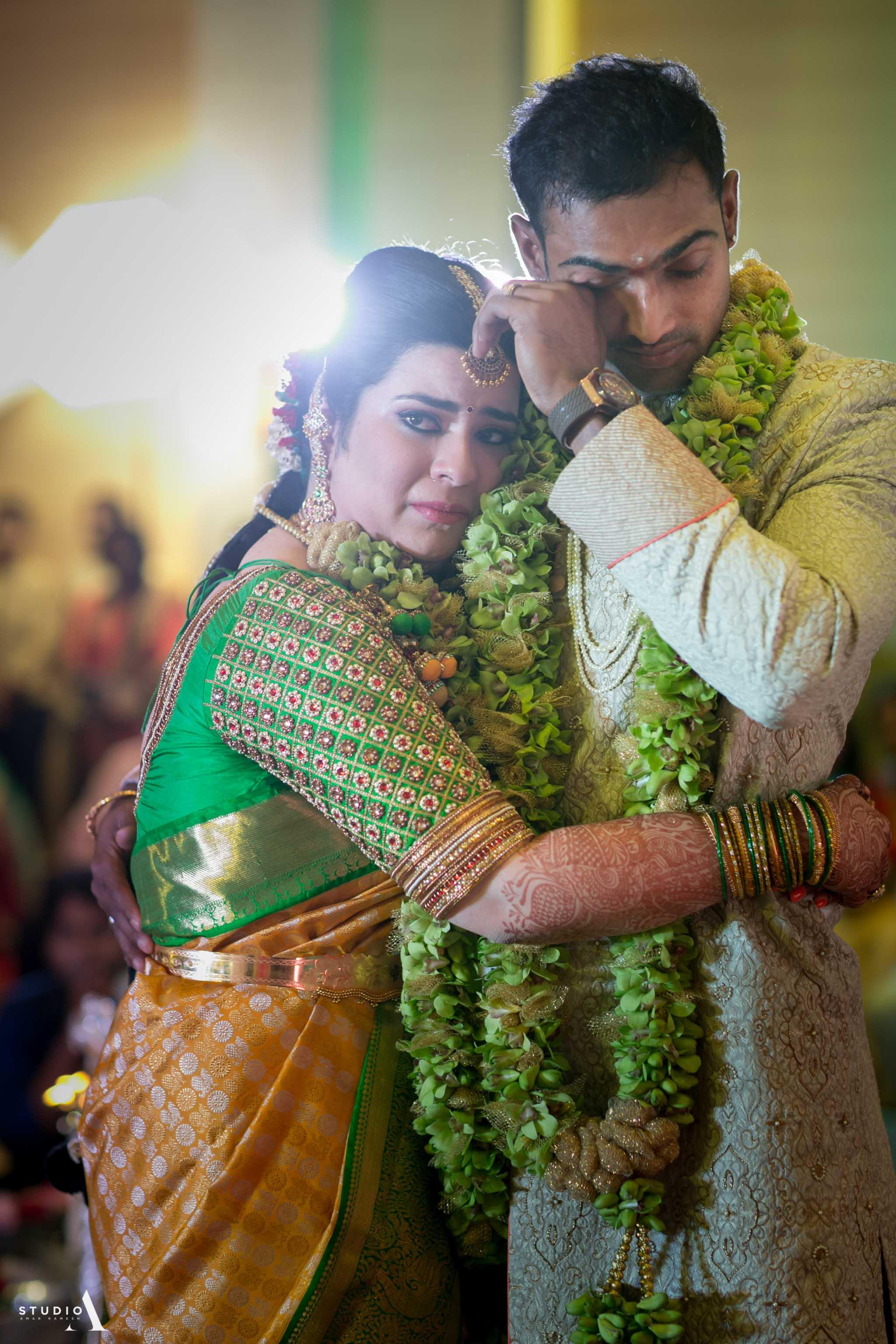 best-candid-wedding-photographer-chennai-4