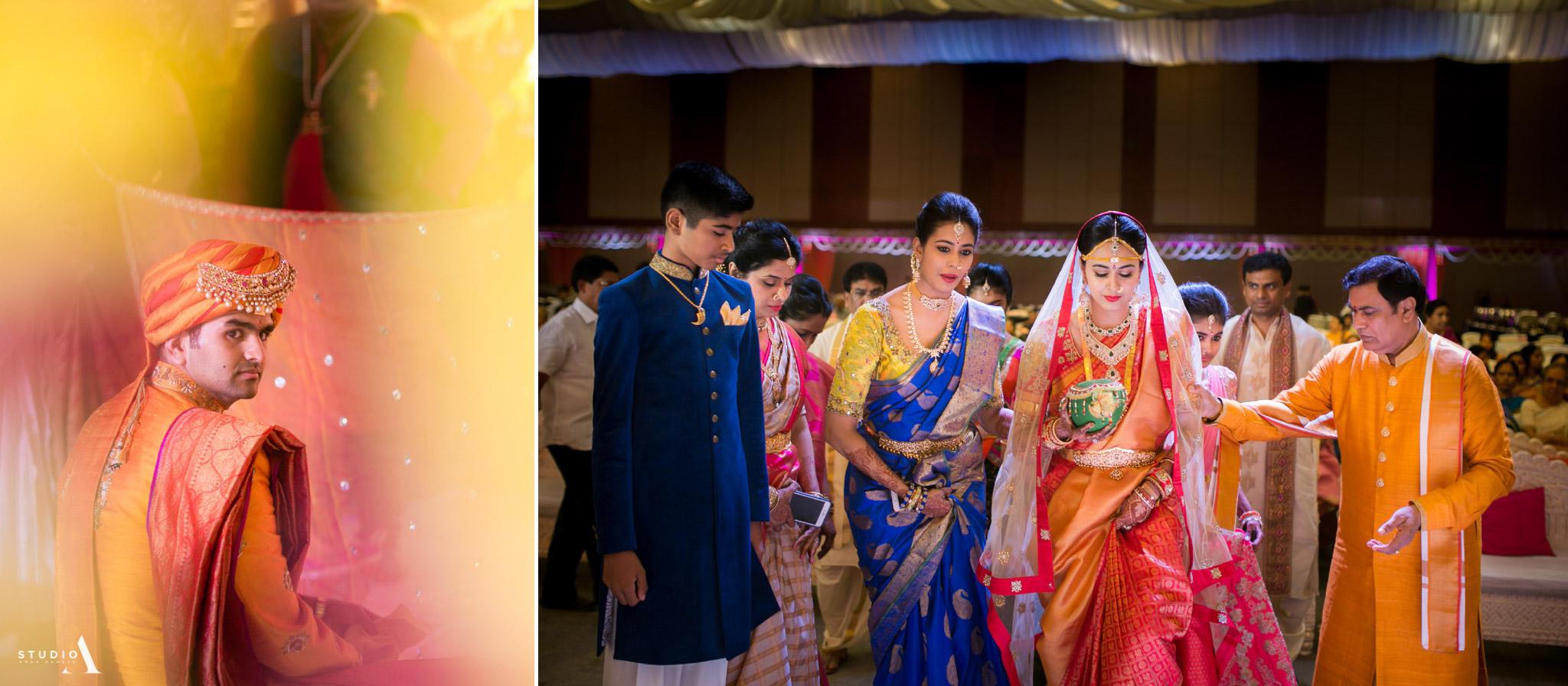 best-candid-wedding-photographer-chennai-8