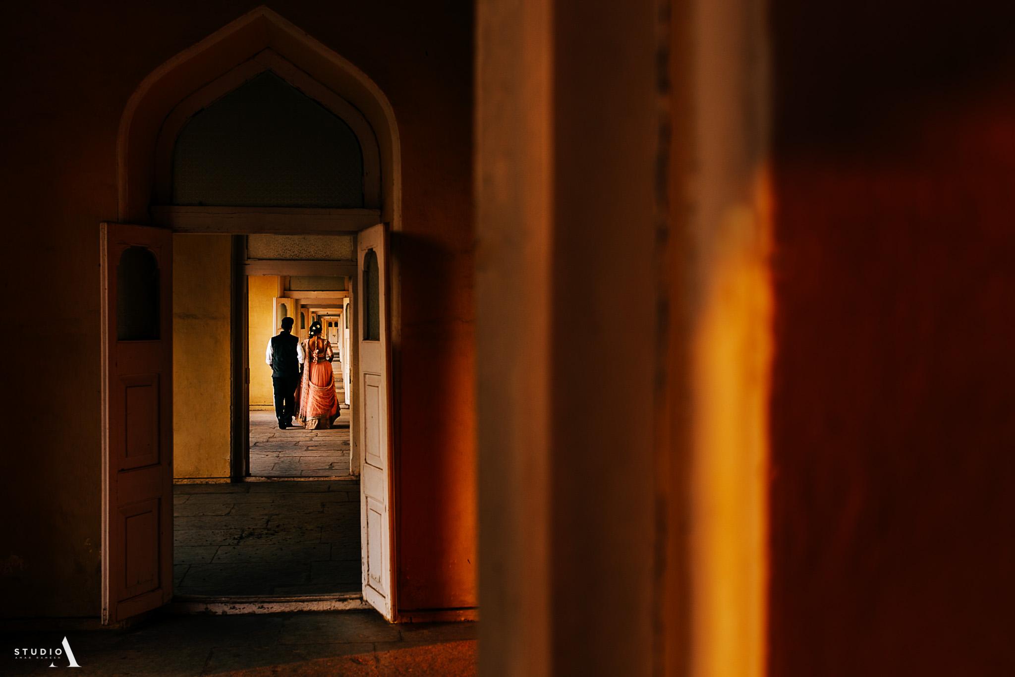 best-candid-wedding-photographer-in-chennai-1