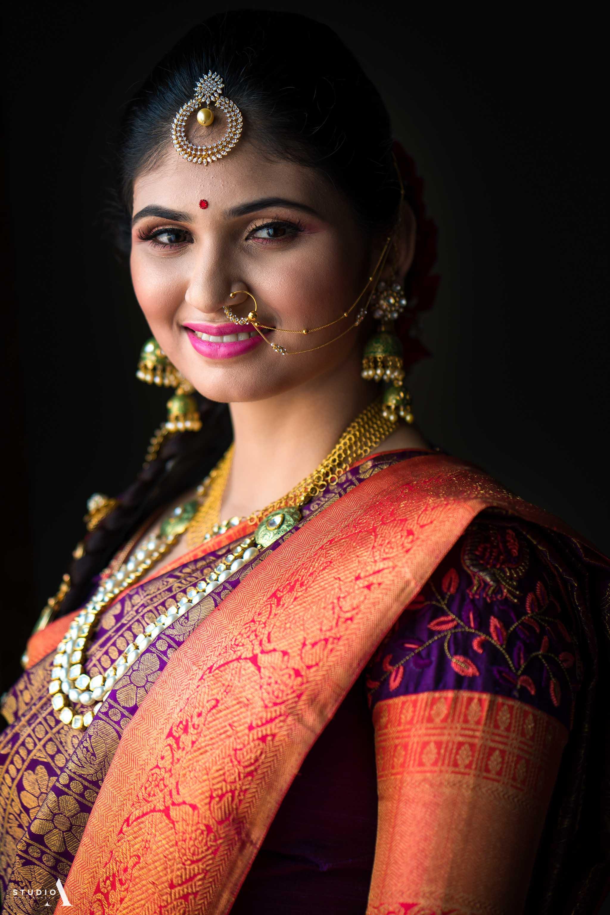 best-candid-wedding-photographer-in-chennai-4