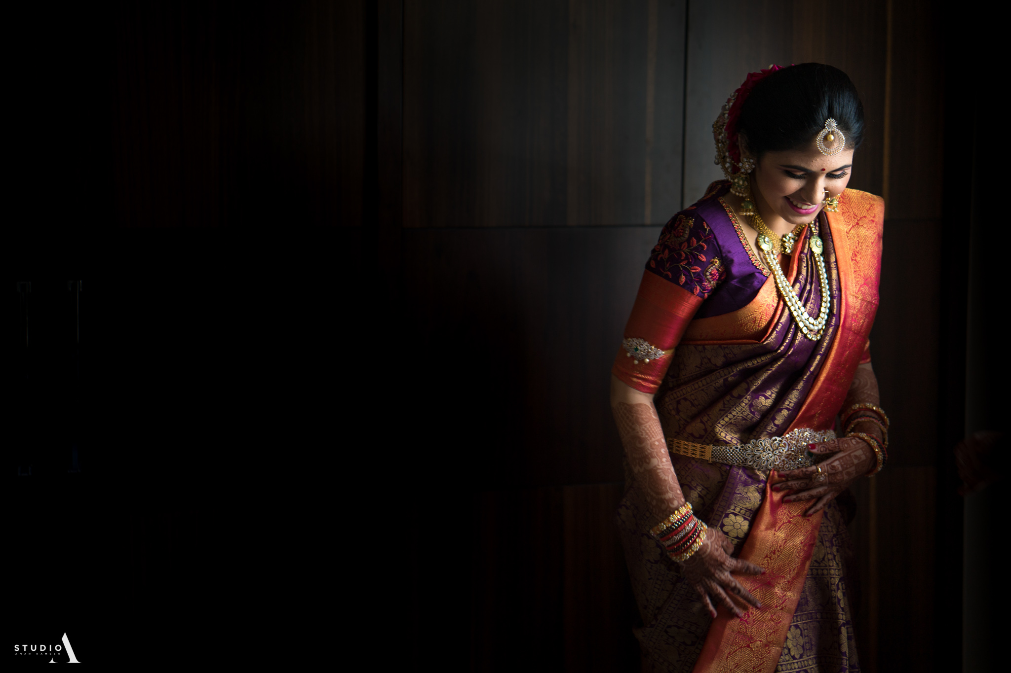 best-candid-wedding-photographer-in-chennai-5