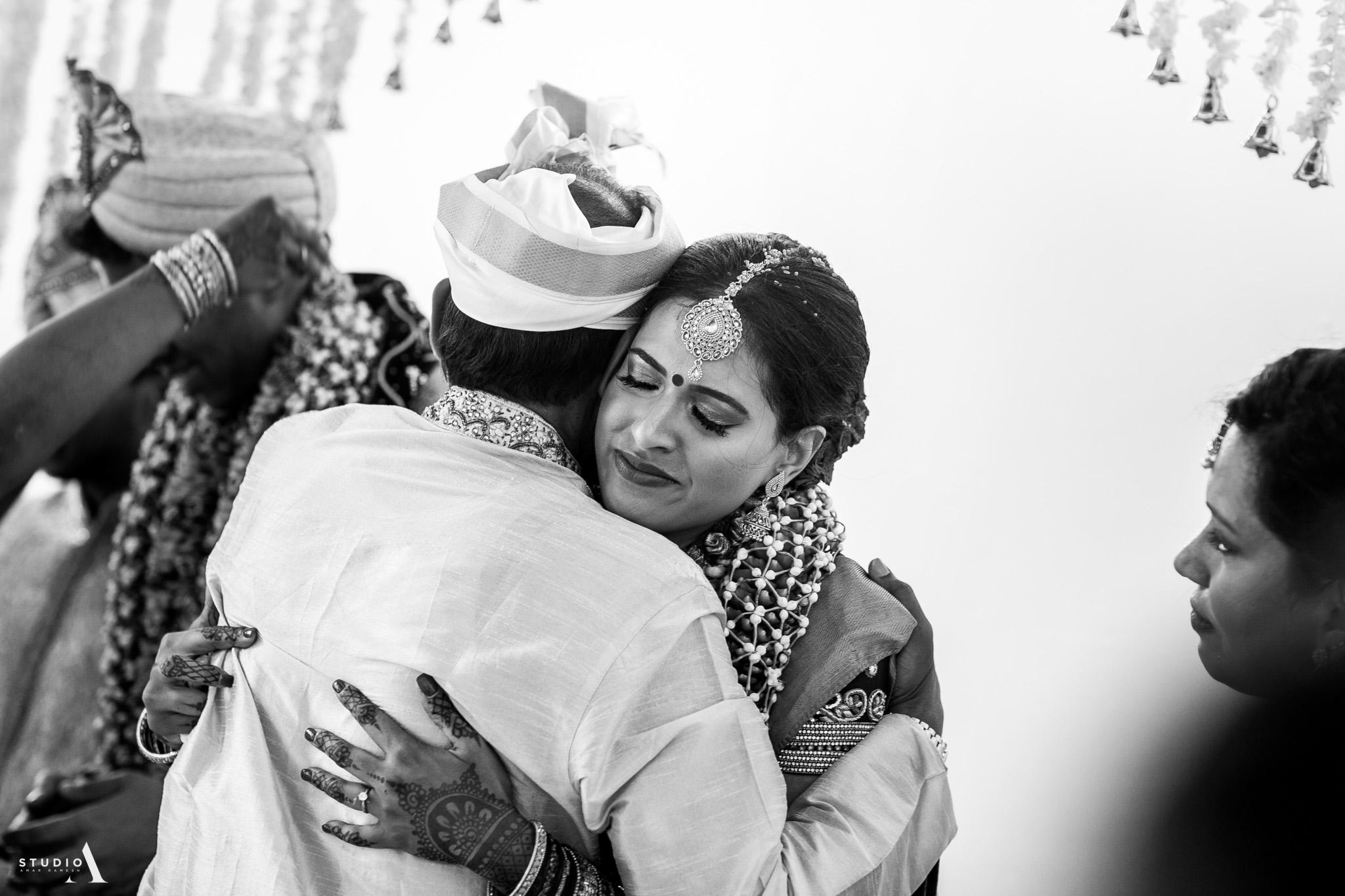 best-candid-wedding-photography-chennai-12