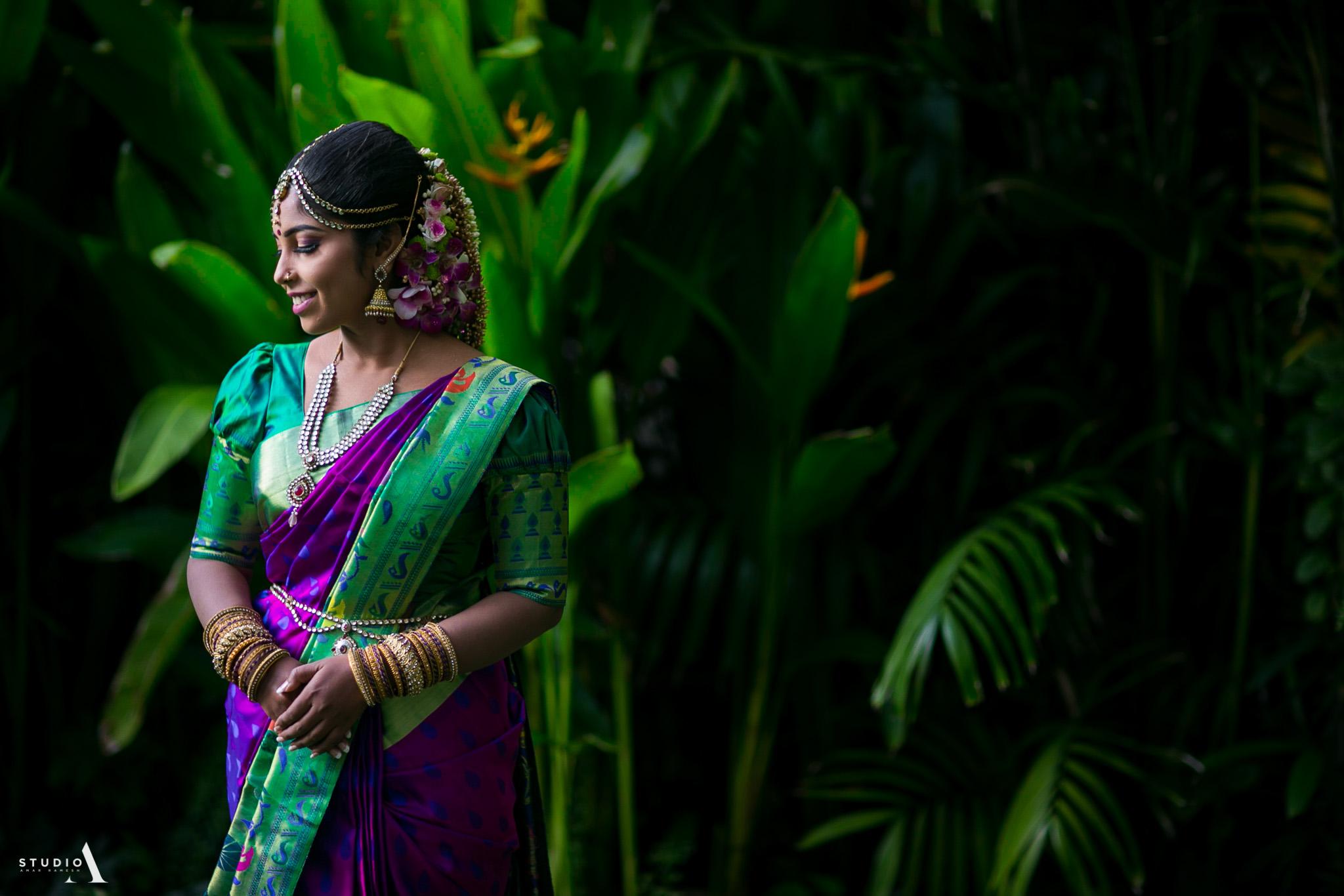 best-candid-wedding-photography-chennai-13