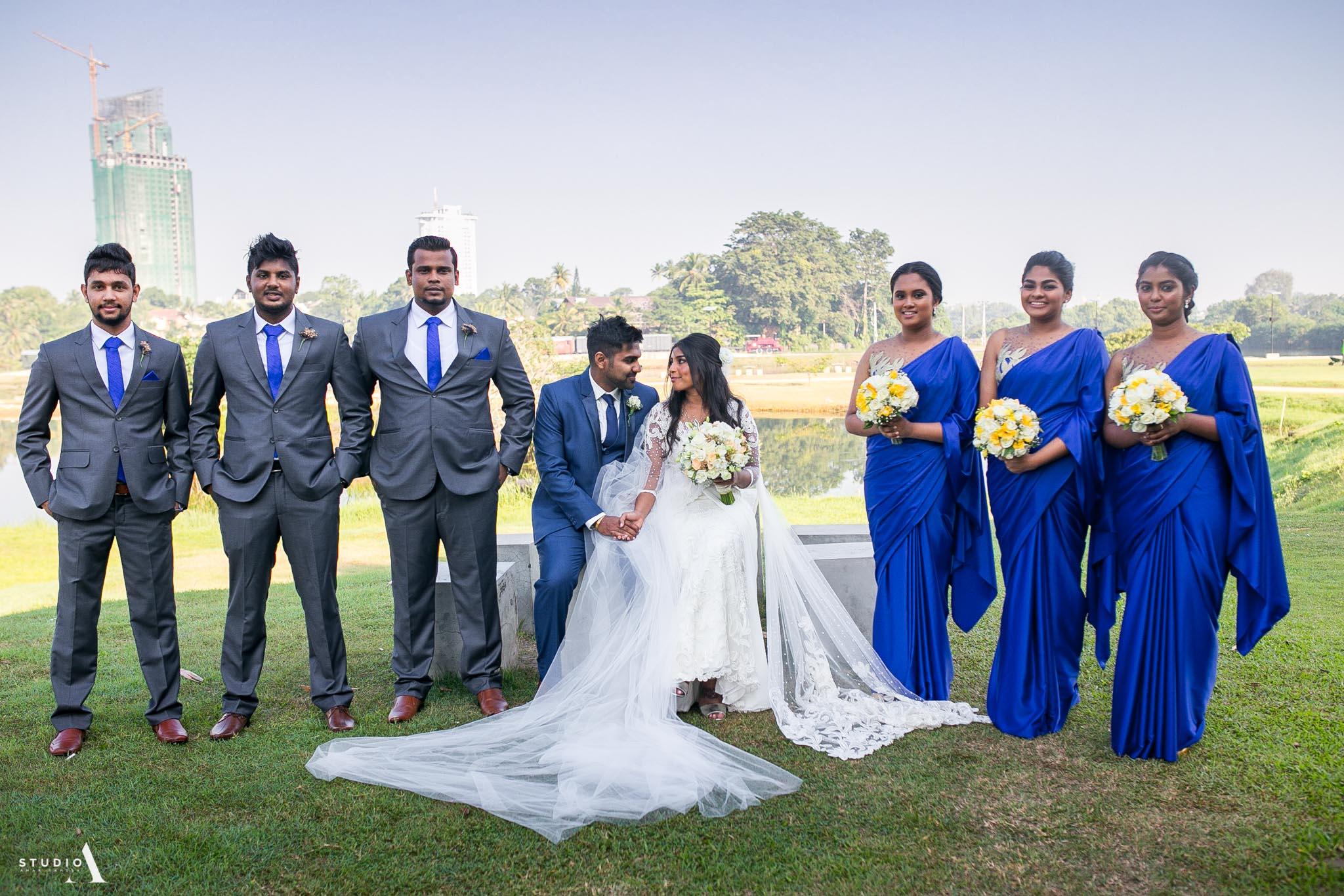best-candid-wedding-photography-chennai-15