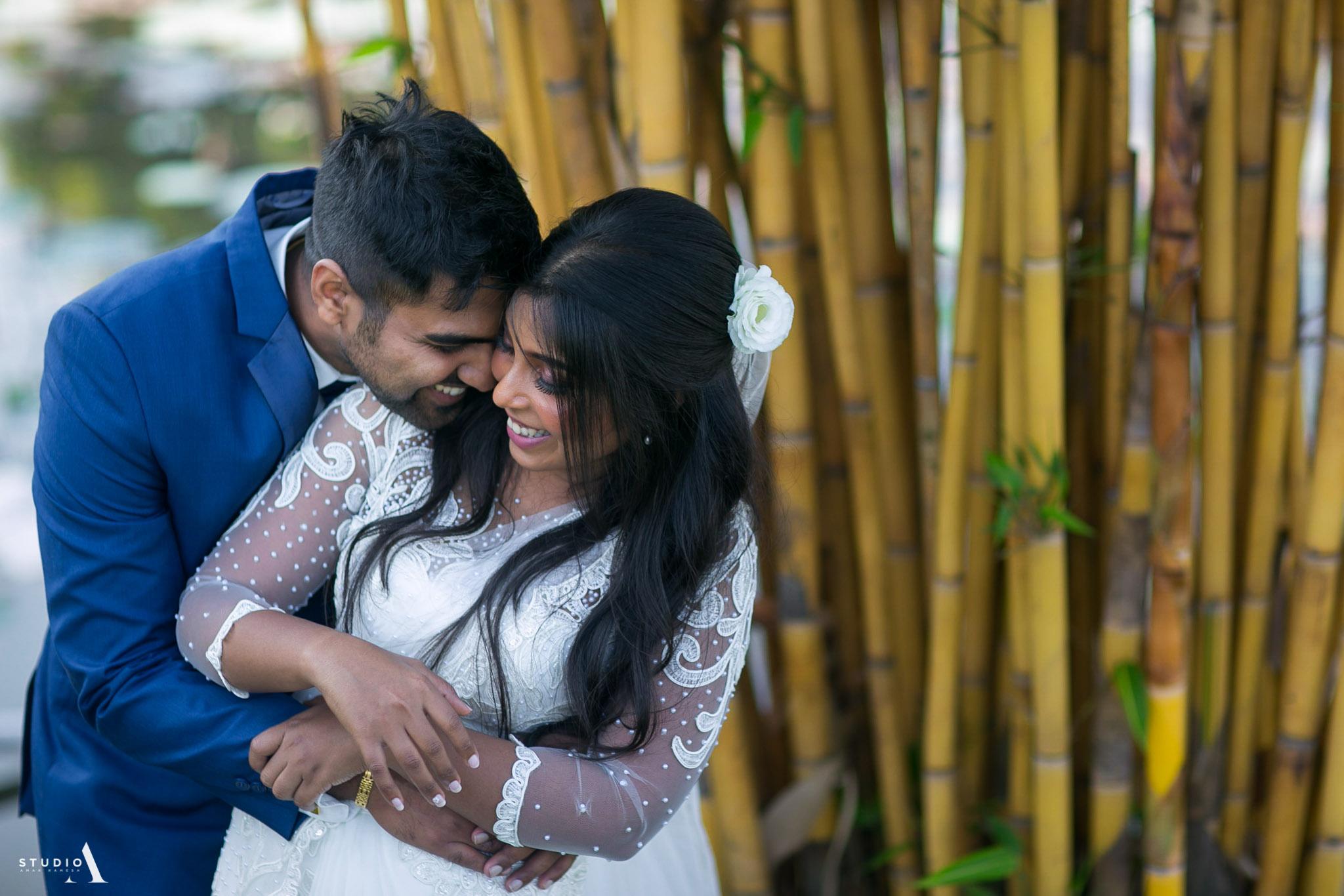 best-candid-wedding-photography-chennai-16