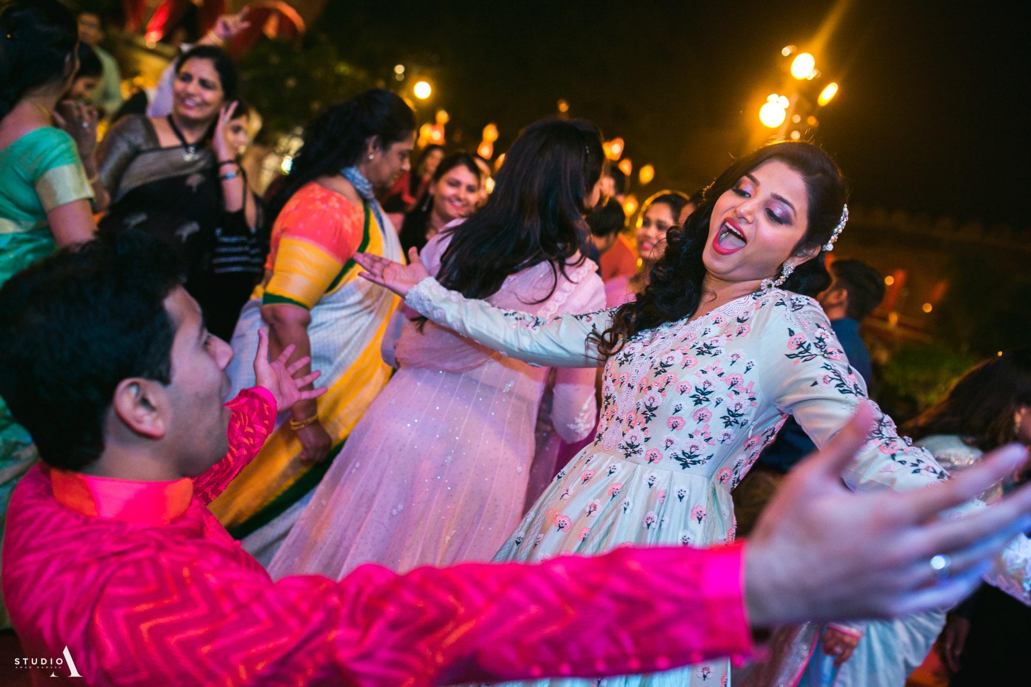 best-candid-wedding-photography-chennai-17